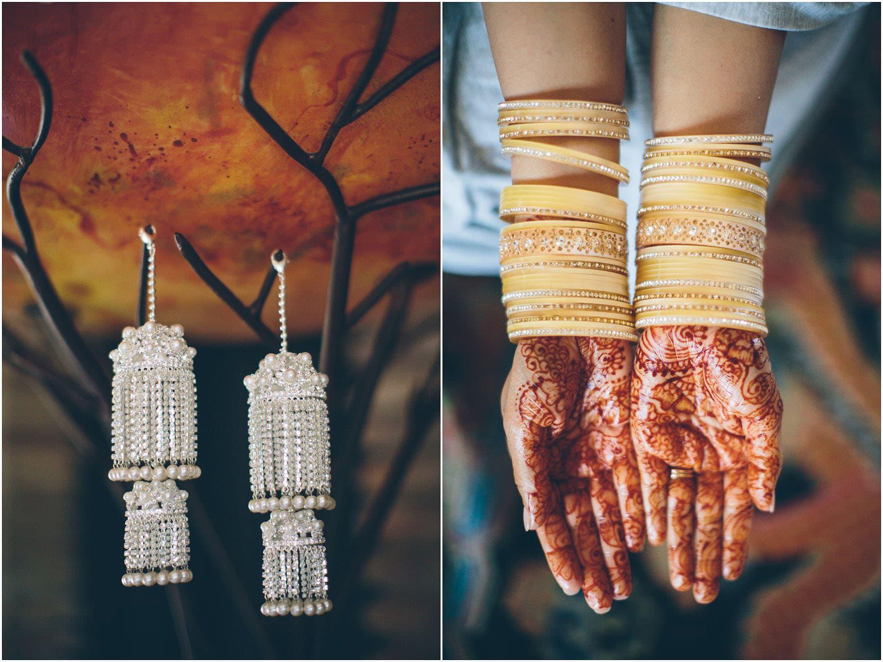 Destination_Wedding_Photographer_0009