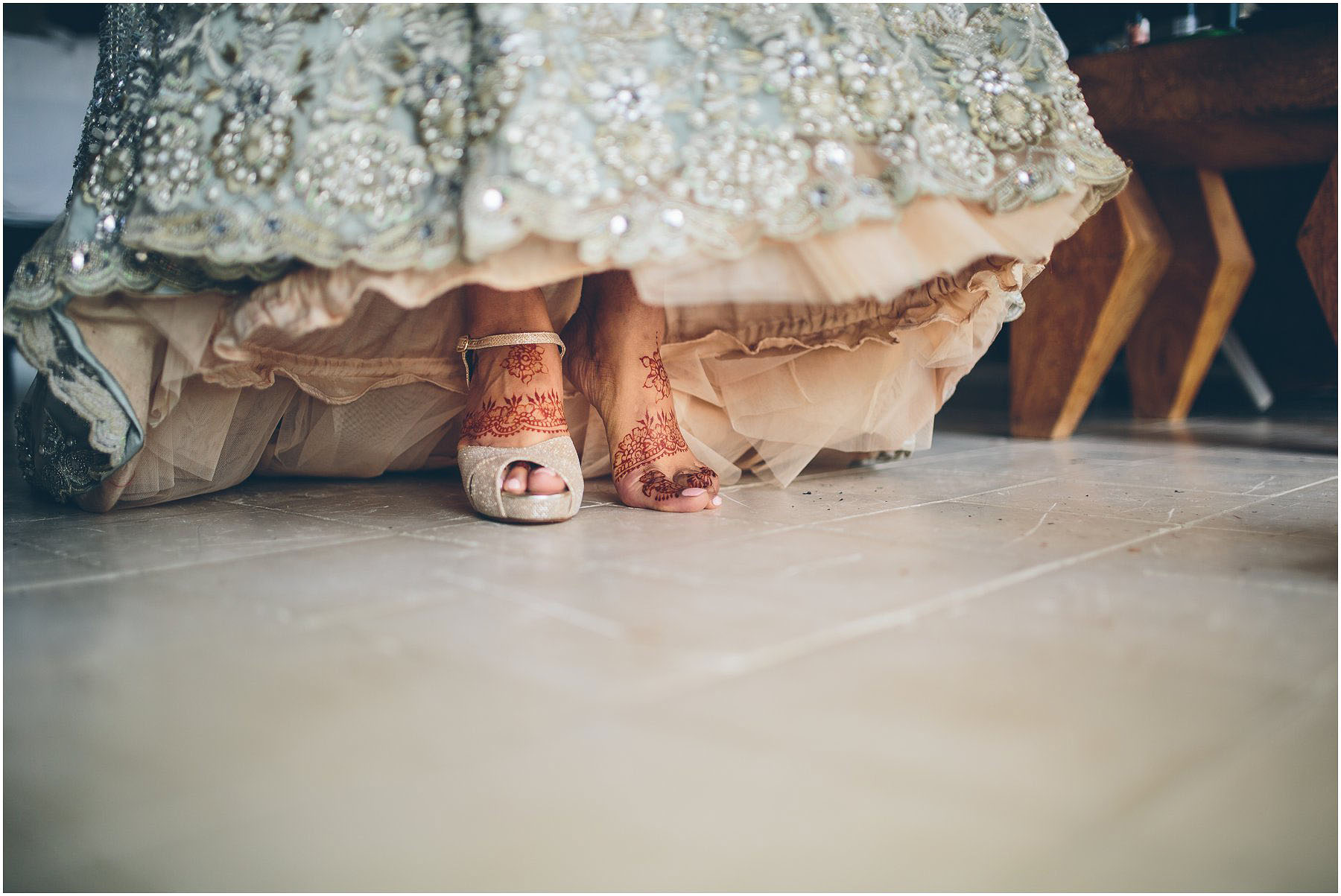 Destination_Wedding_Photographer_0016