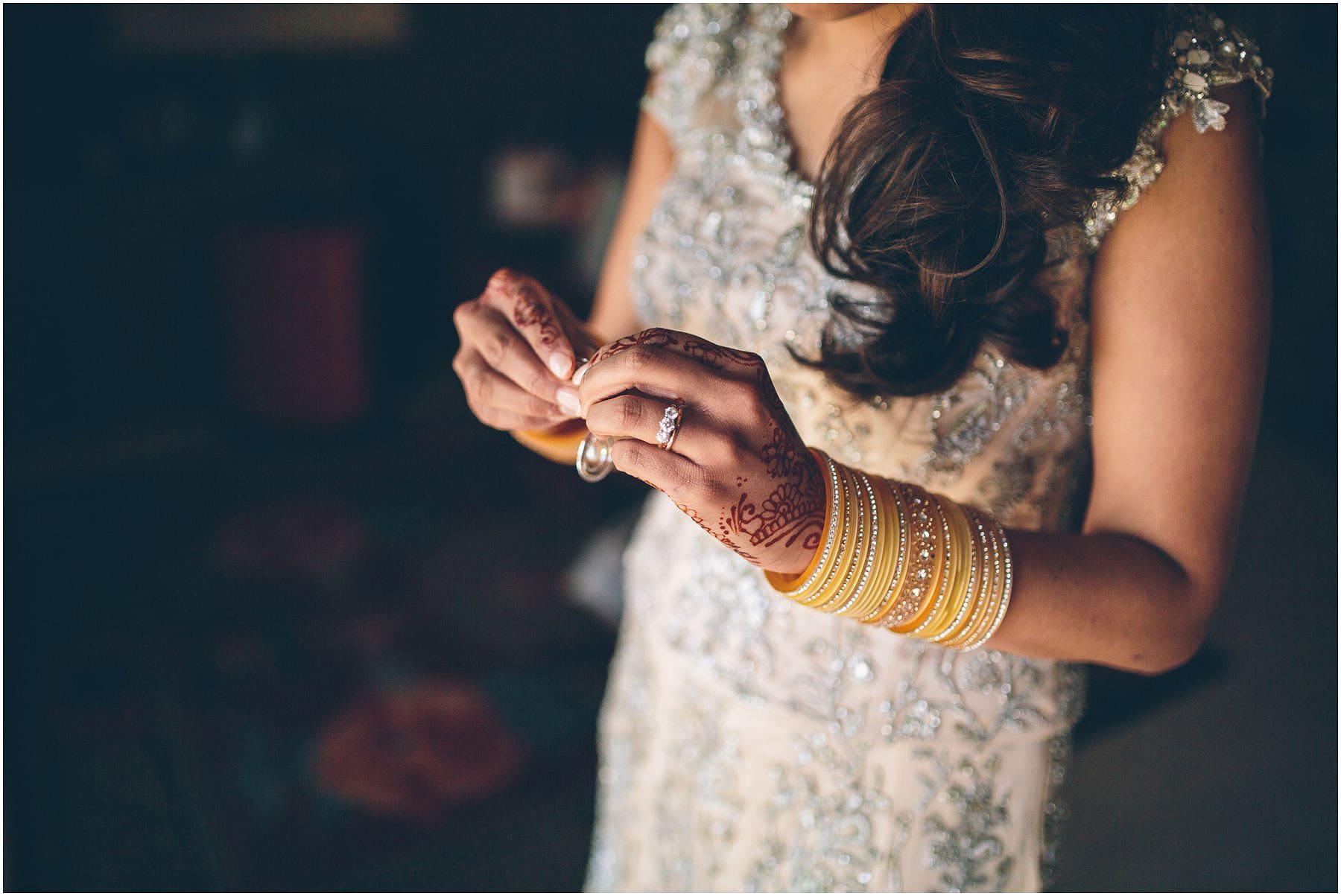 Destination_Wedding_Photographer_0017