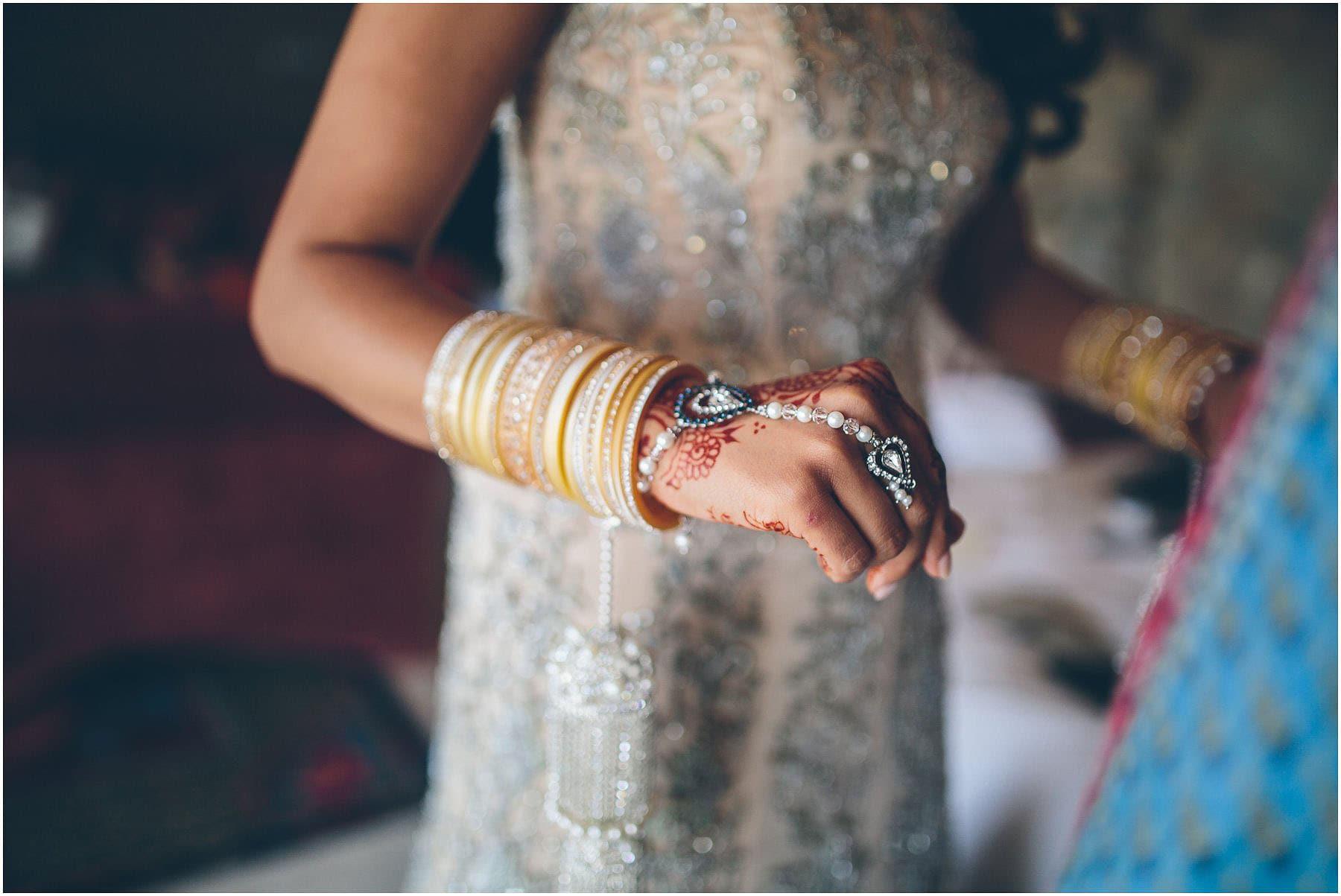 Destination_Wedding_Photographer_0021