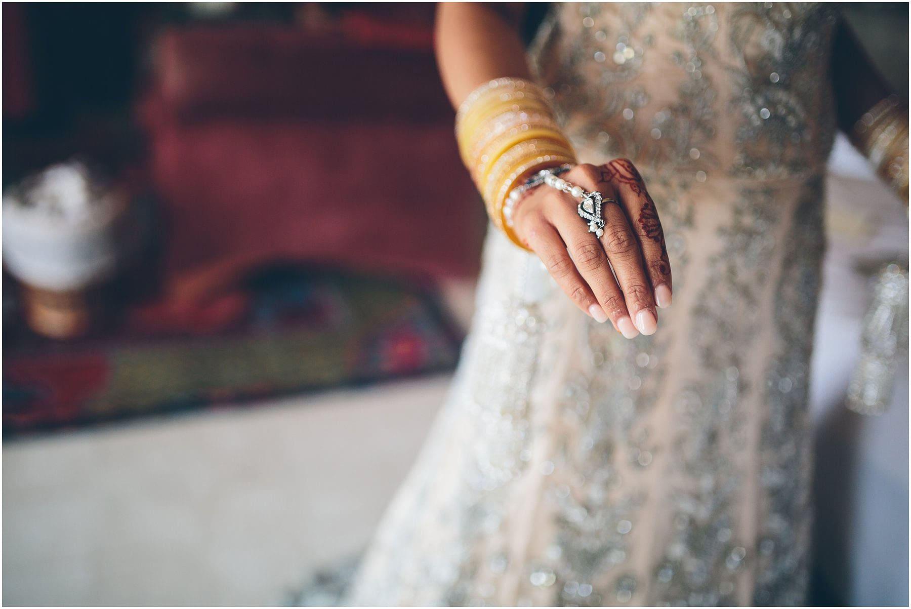 Destination_Wedding_Photographer_0022