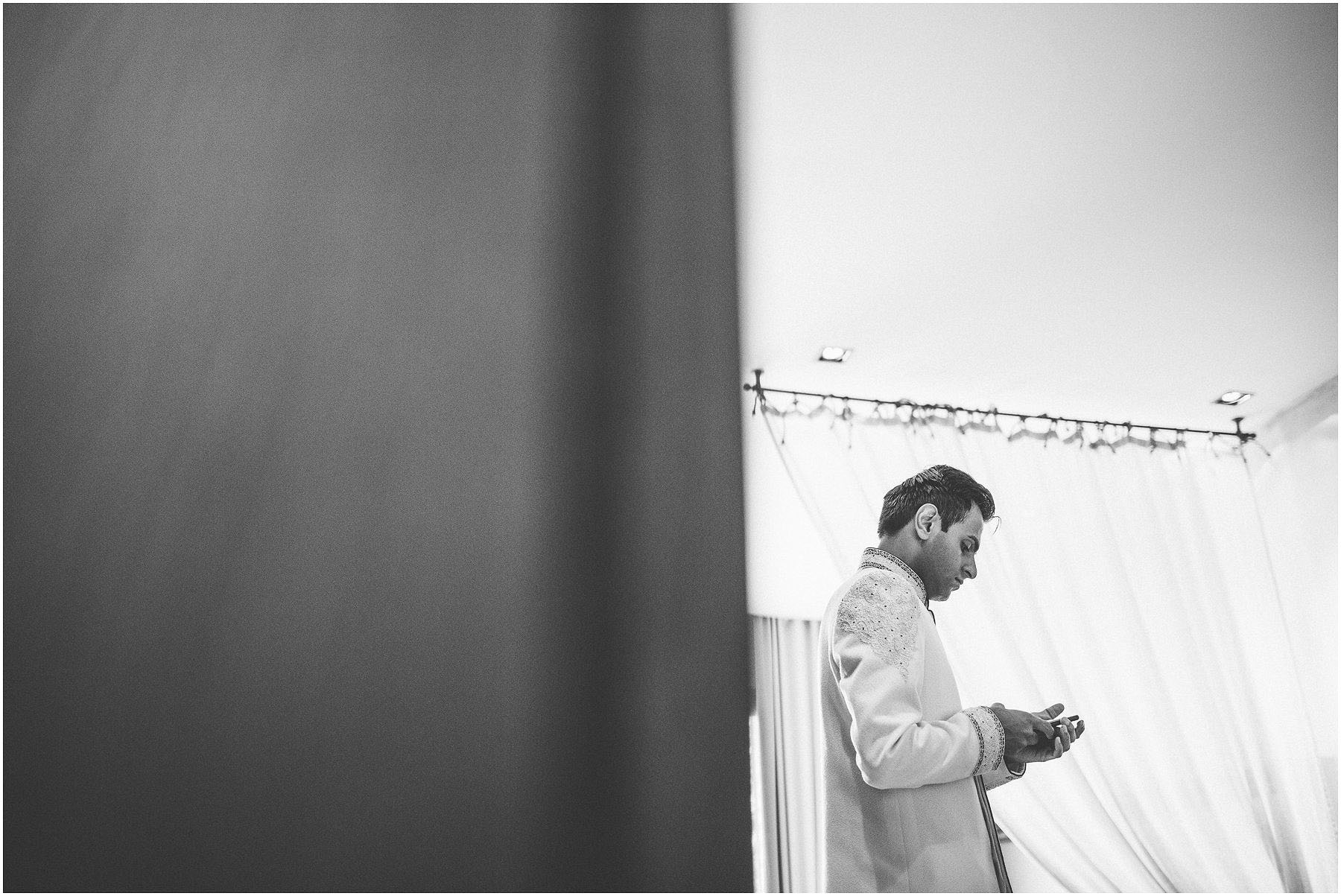 Destination_Wedding_Photographer_0029