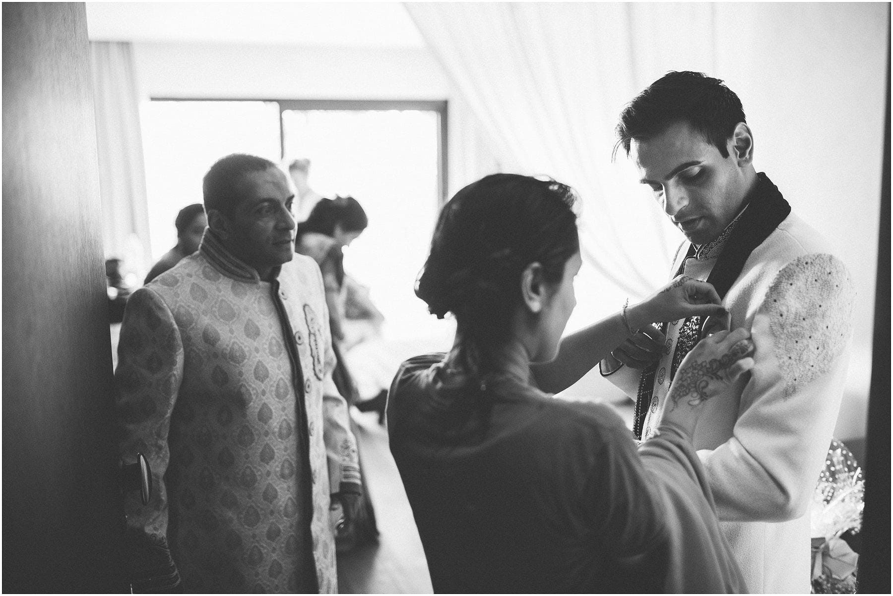 Destination_Wedding_Photographer_0033