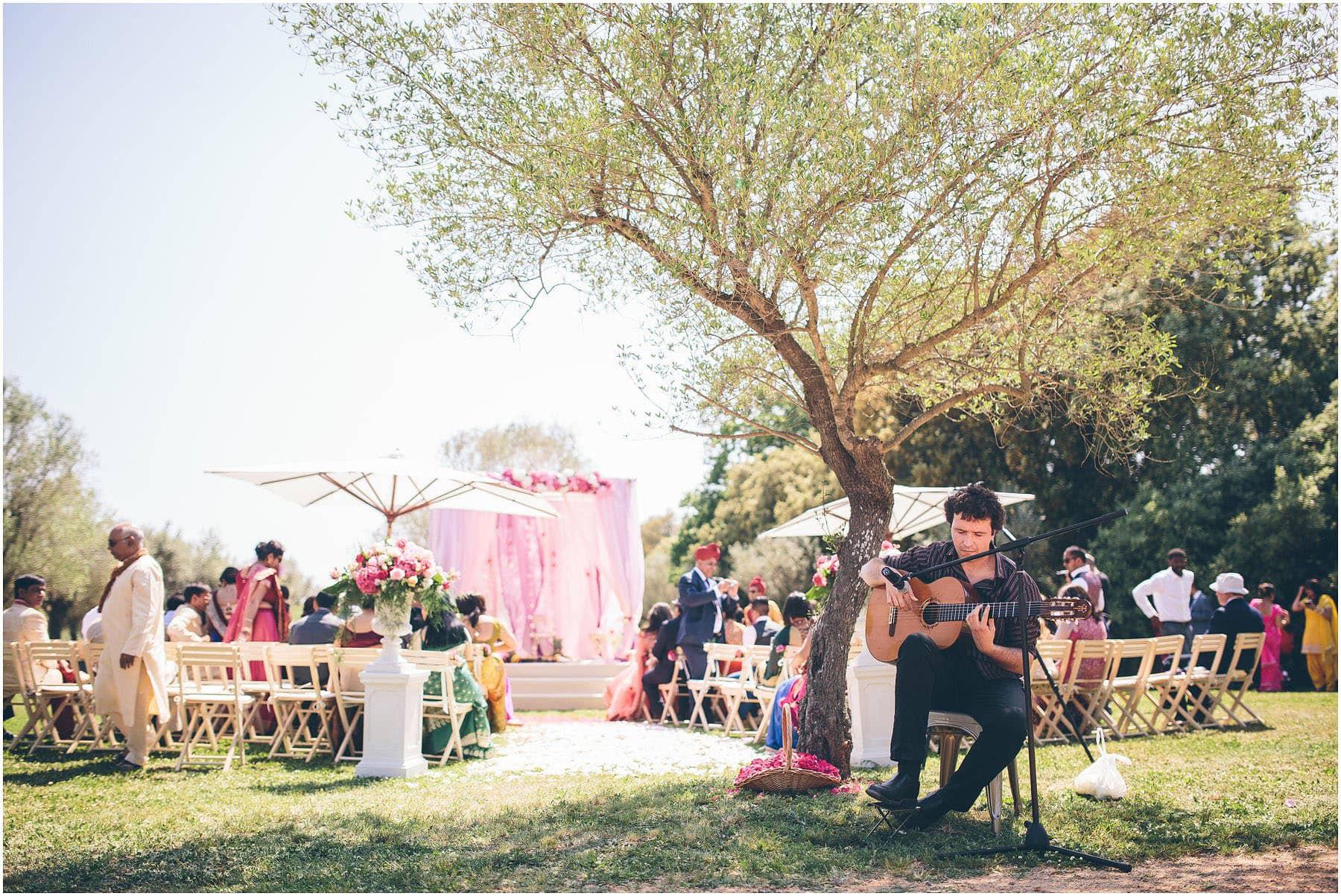 Destination_Wedding_Photographer_0059