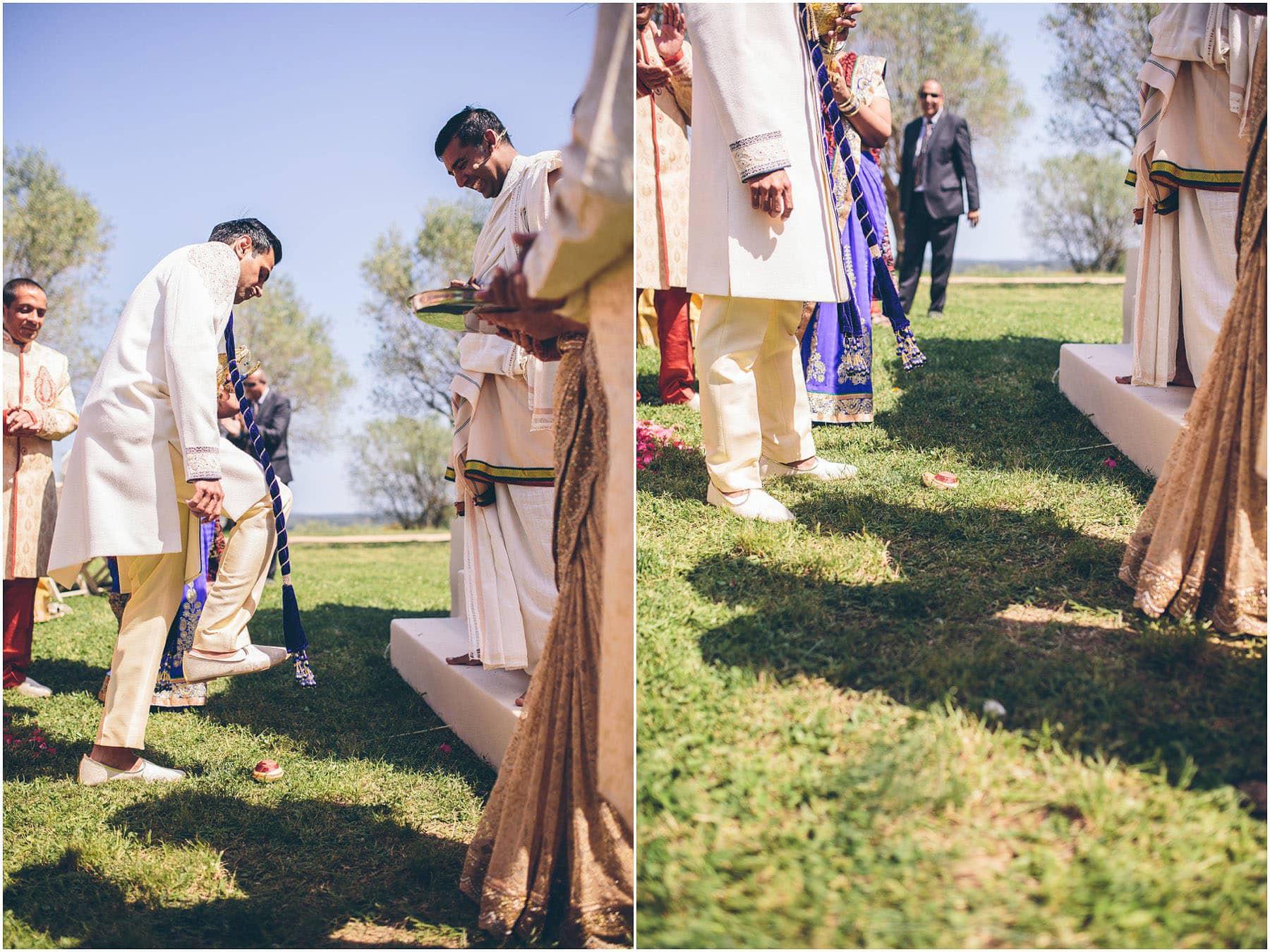 Destination_Wedding_Photographer_0063