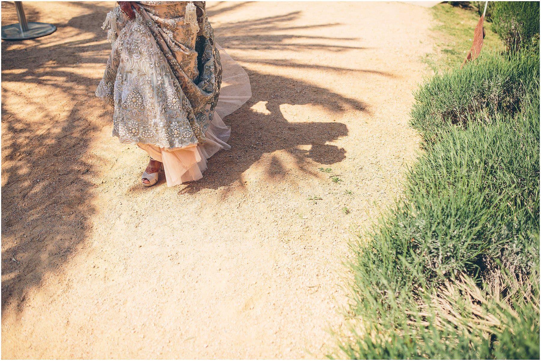 Destination_Wedding_Photographer_0070
