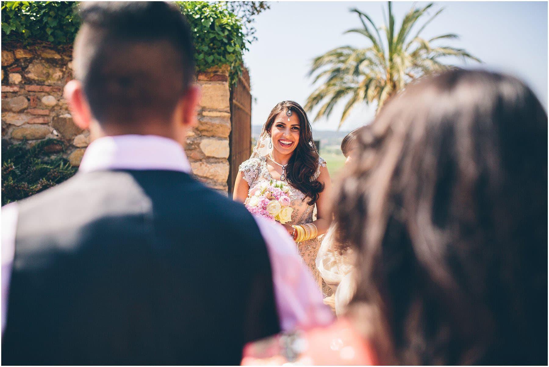 Destination_Wedding_Photographer_0071