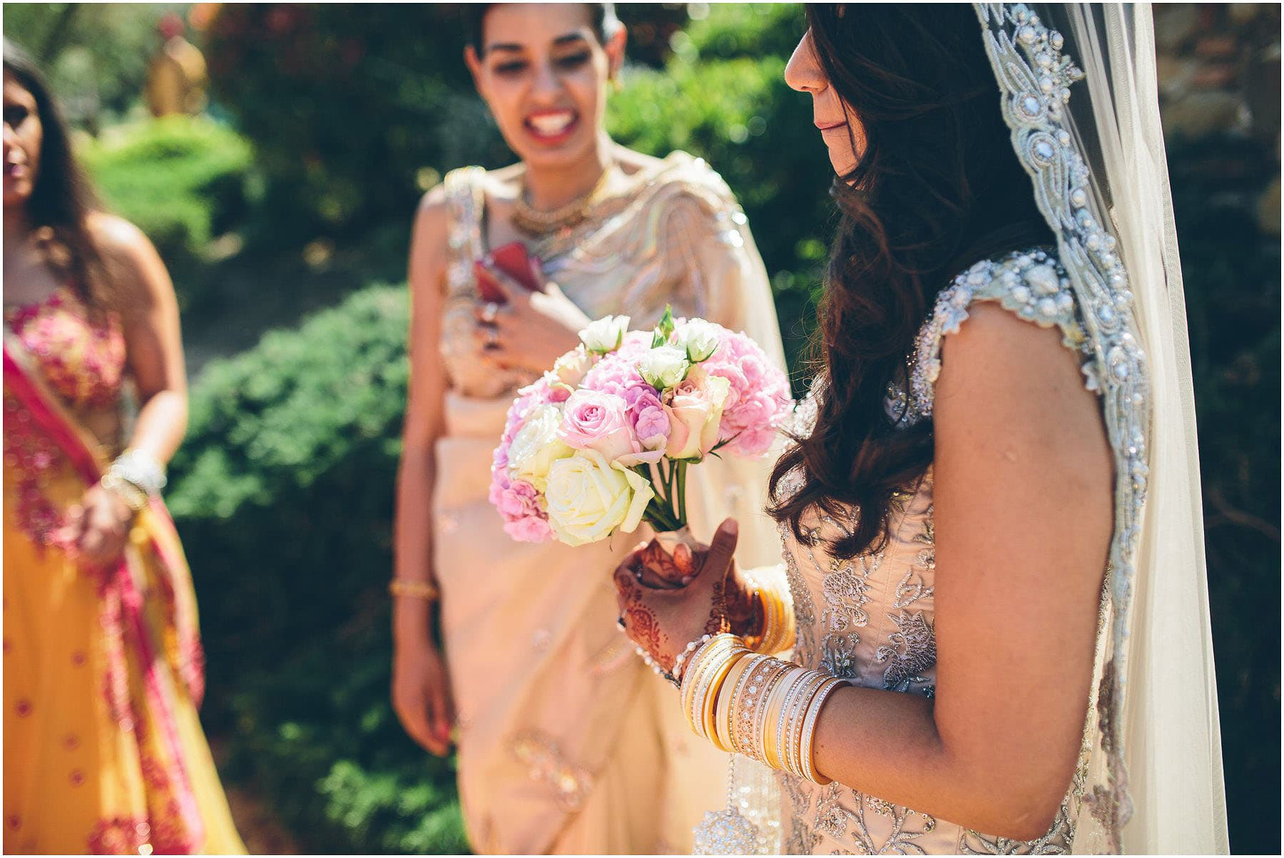 Destination_Wedding_Photographer_0072
