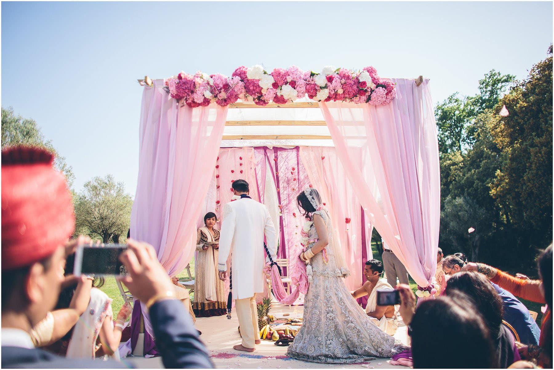 Destination_Wedding_Photographer_0095
