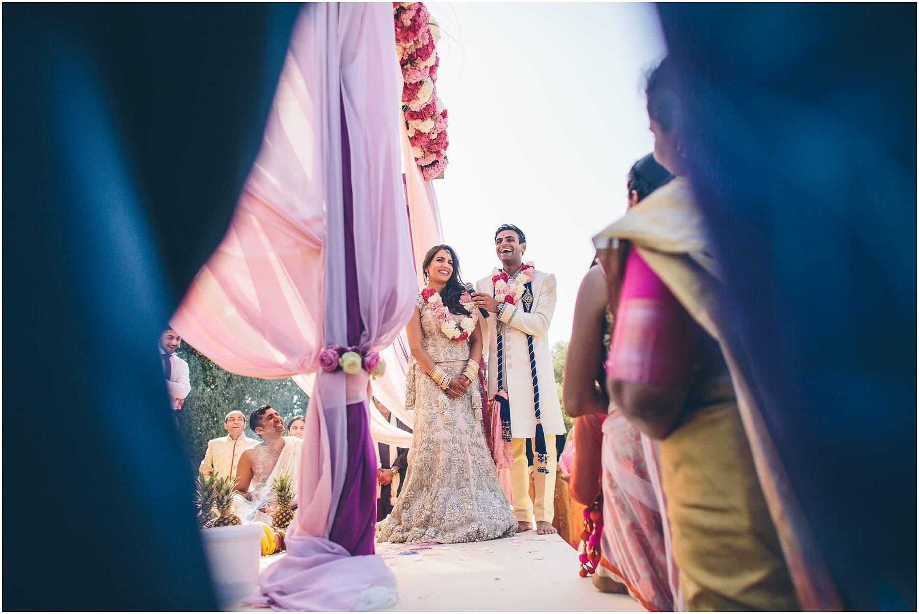 Destination_Wedding_Photographer_0099