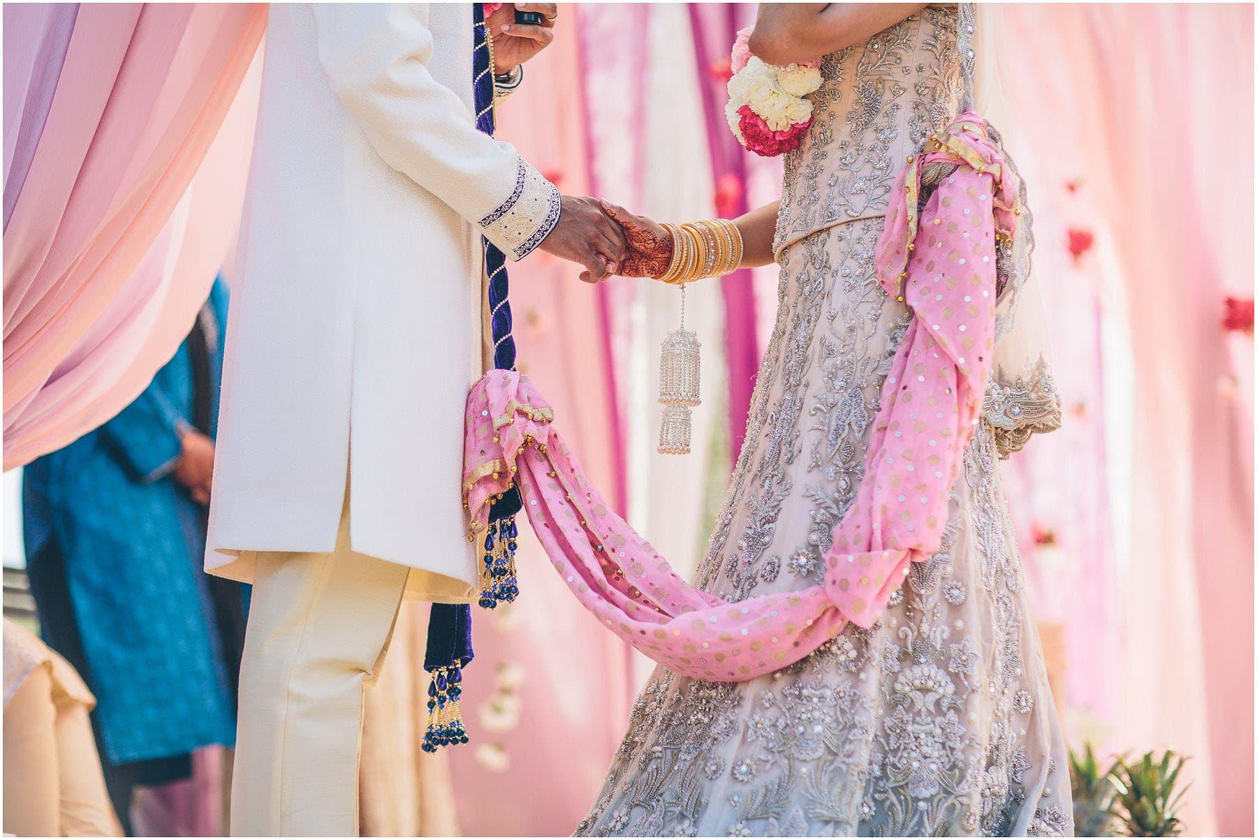 Destination_Wedding_Photographer_0100