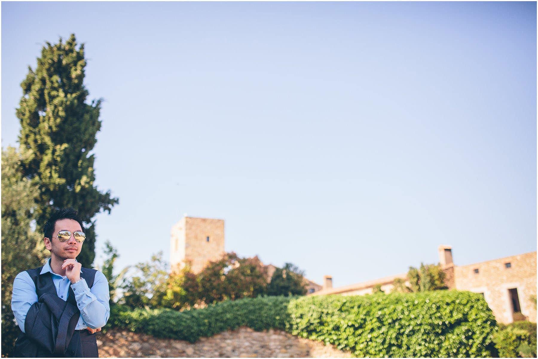 Destination_Wedding_Photographer_0111