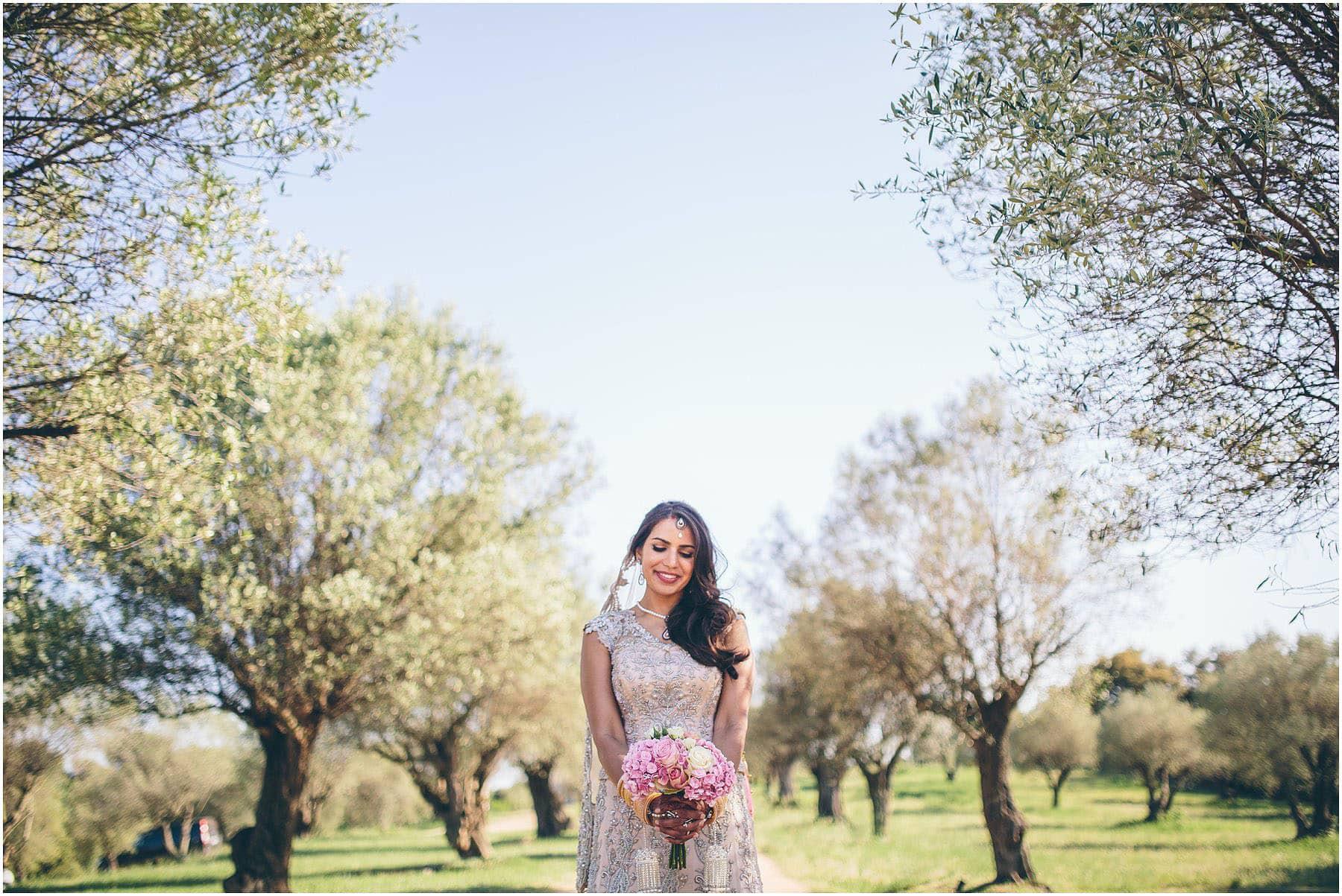 Destination_Wedding_Photographer_0112