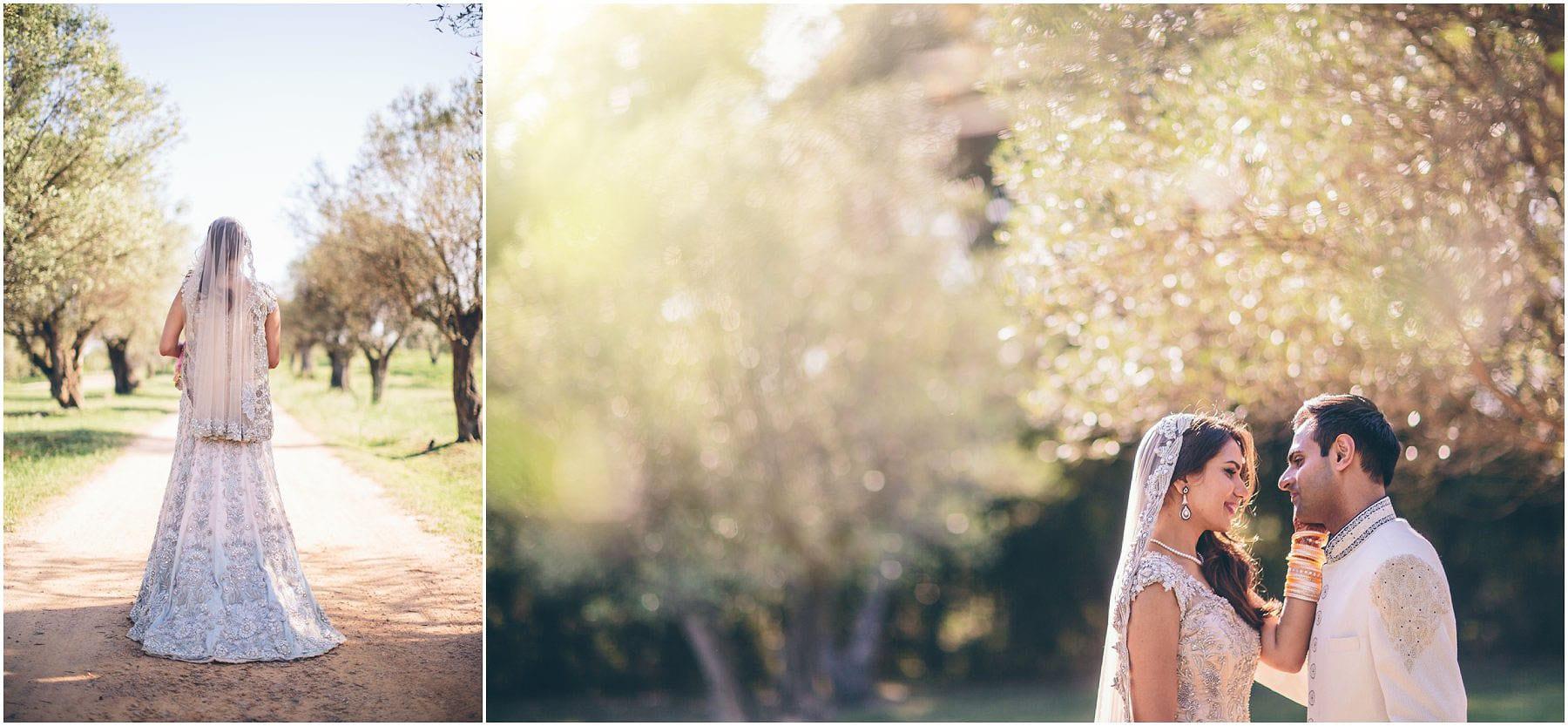Destination_Wedding_Photographer_0117