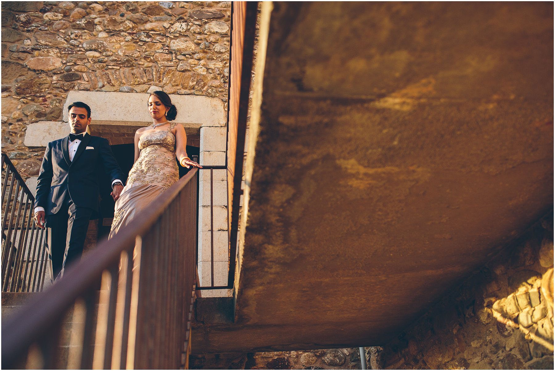 Destination_Wedding_Photographer_0125