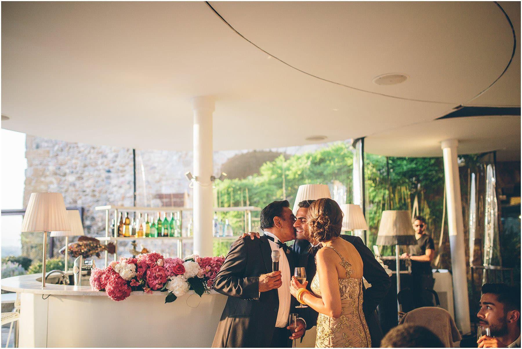Destination_Wedding_Photographer_0134