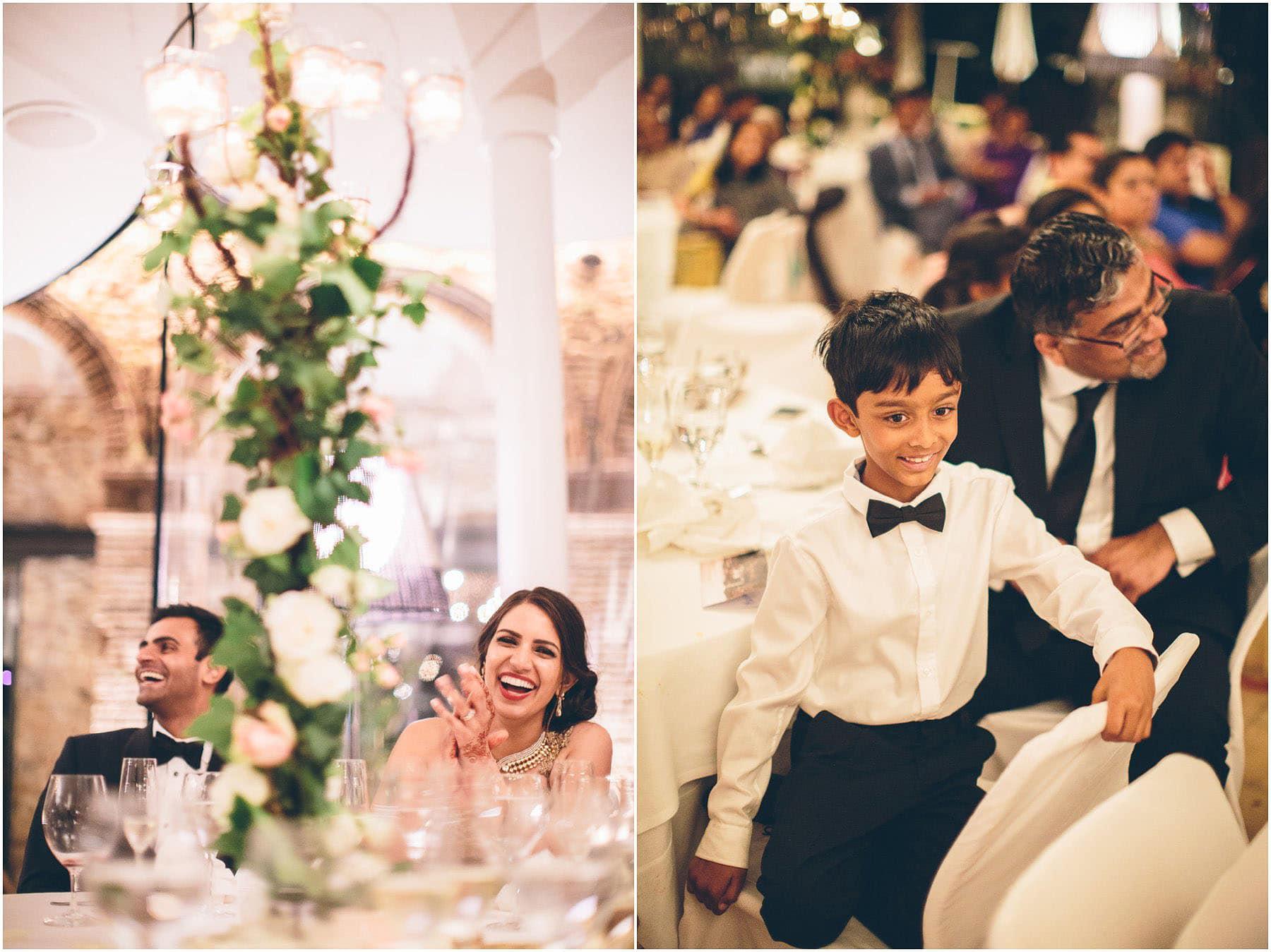 Destination_Wedding_Photographer_0141