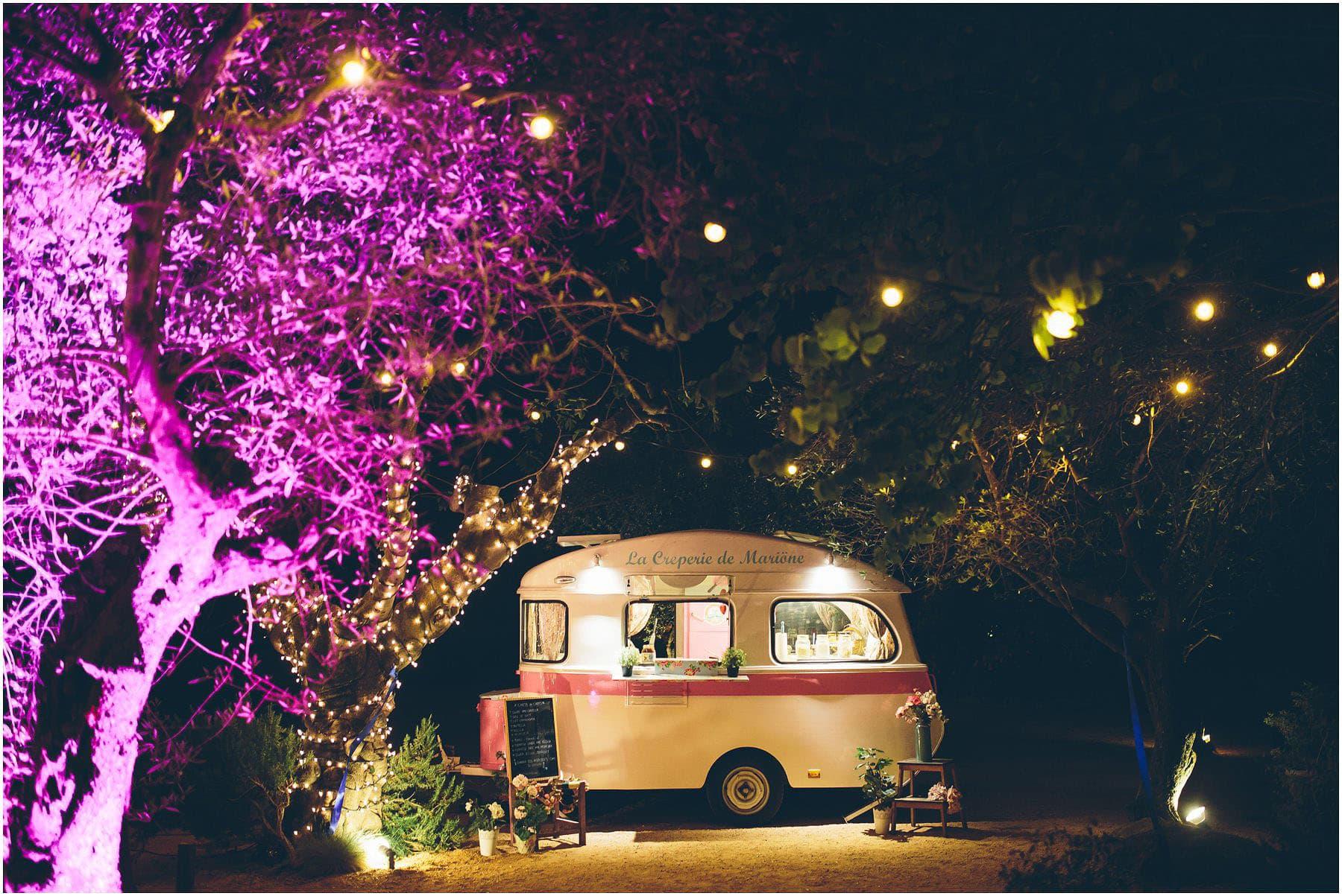 Destination_Wedding_Photographer_0150