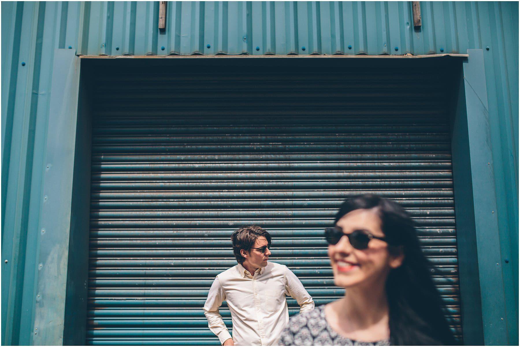 Liverpool_Portrait_Shoot_0017
