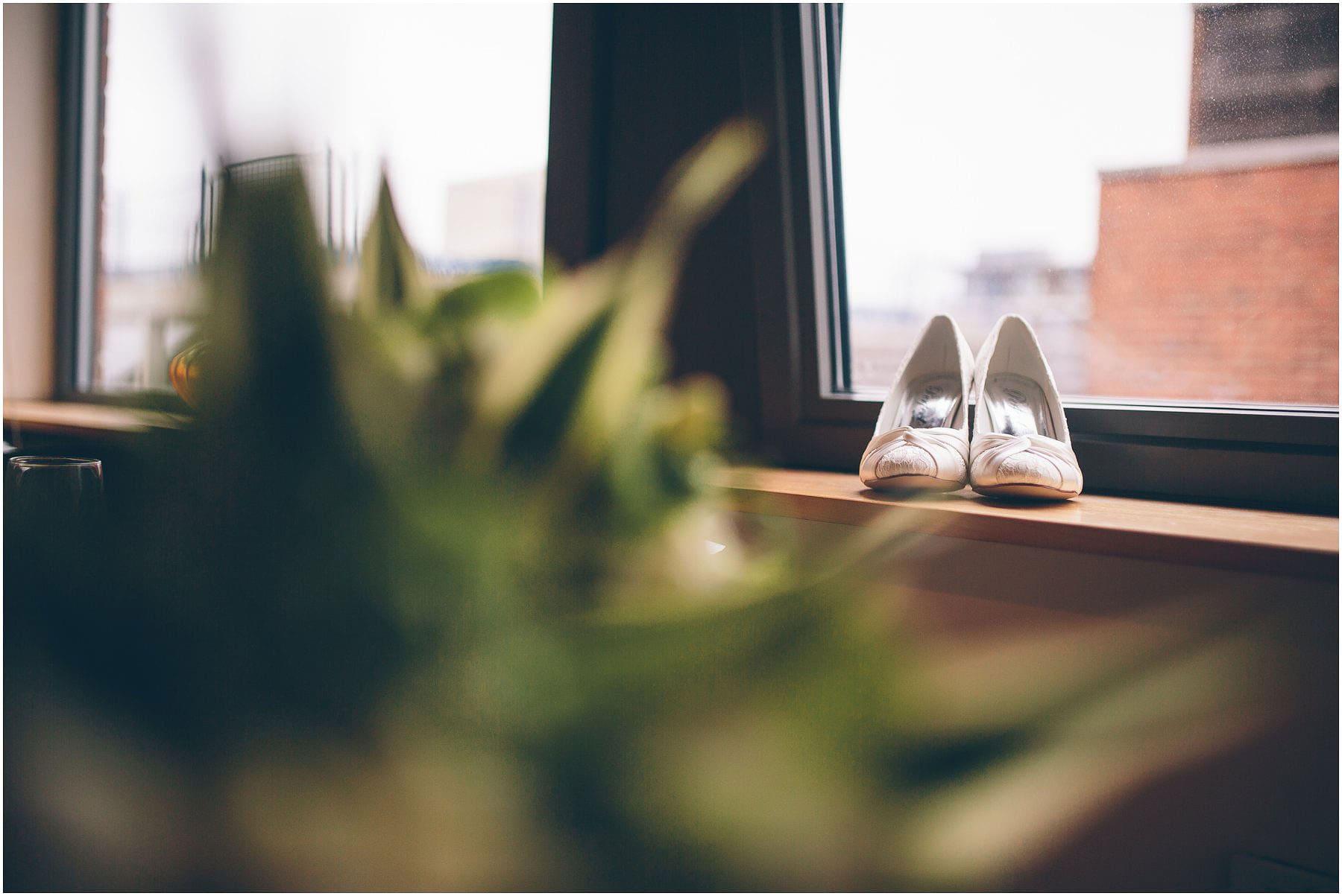 Lowry_Theatre_Wedding_Photography_0013