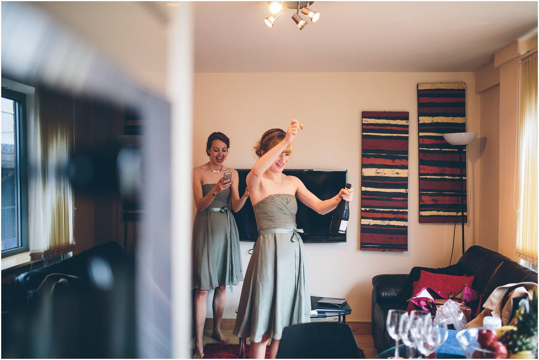 Lowry_Theatre_Wedding_Photography_0014