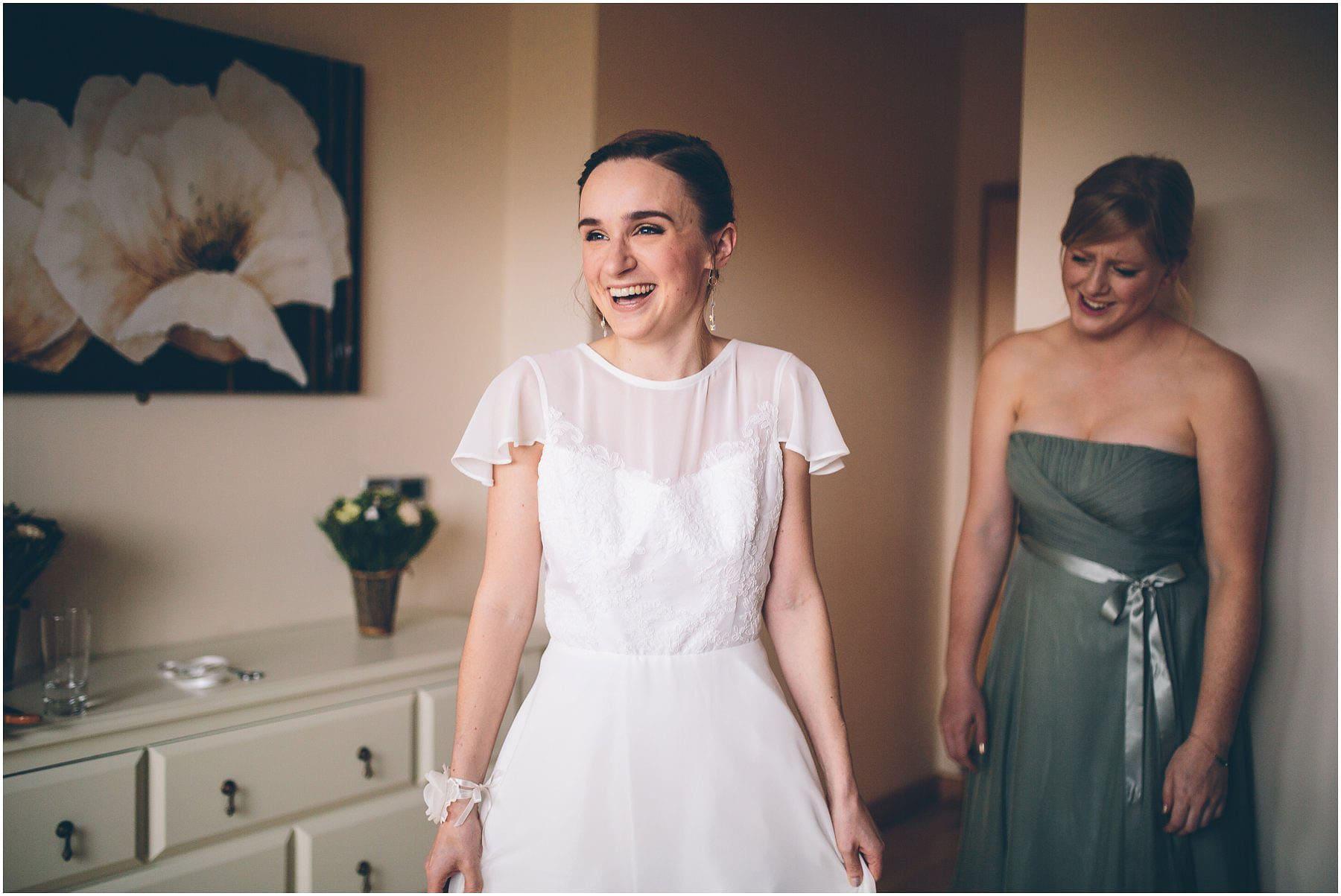 Lowry_Theatre_Wedding_Photography_0020
