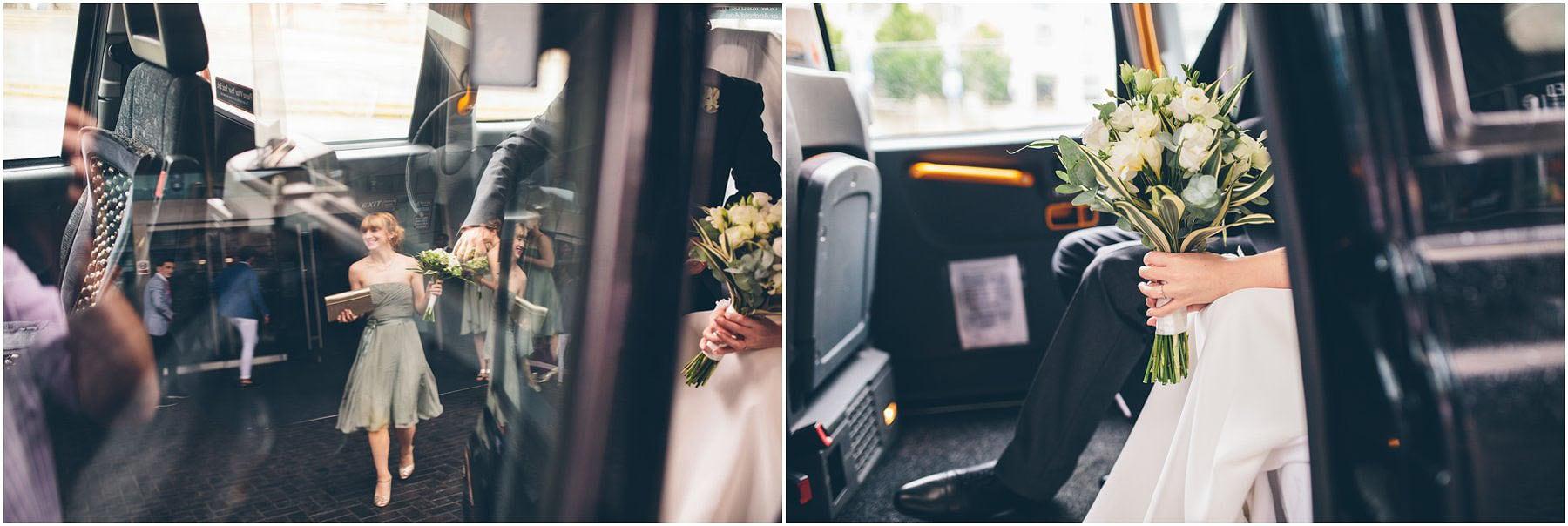 Lowry_Theatre_Wedding_Photography_0023