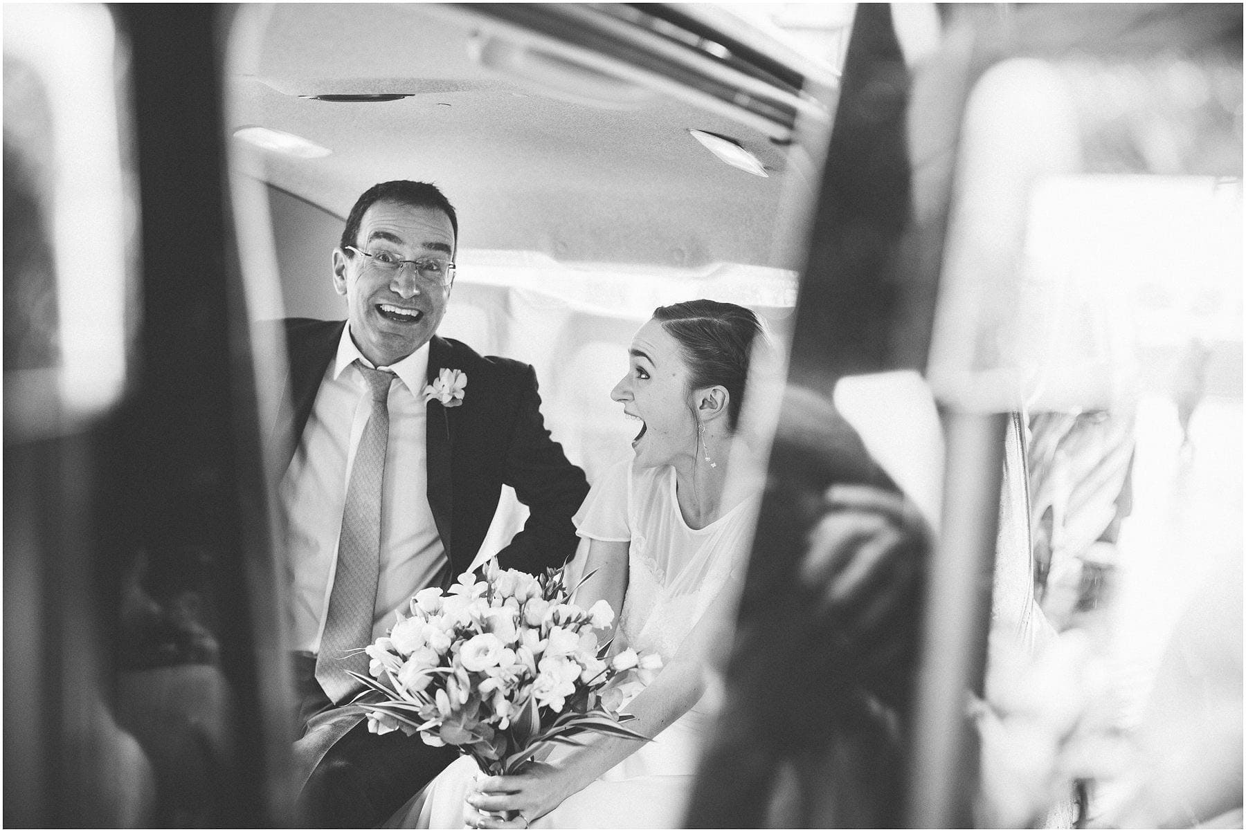Lowry_Theatre_Wedding_Photography_0024