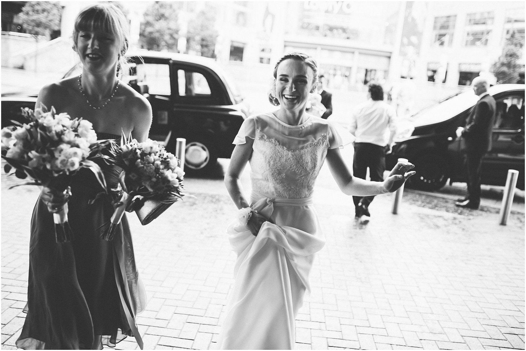 Lowry_Theatre_Wedding_Photography_0028