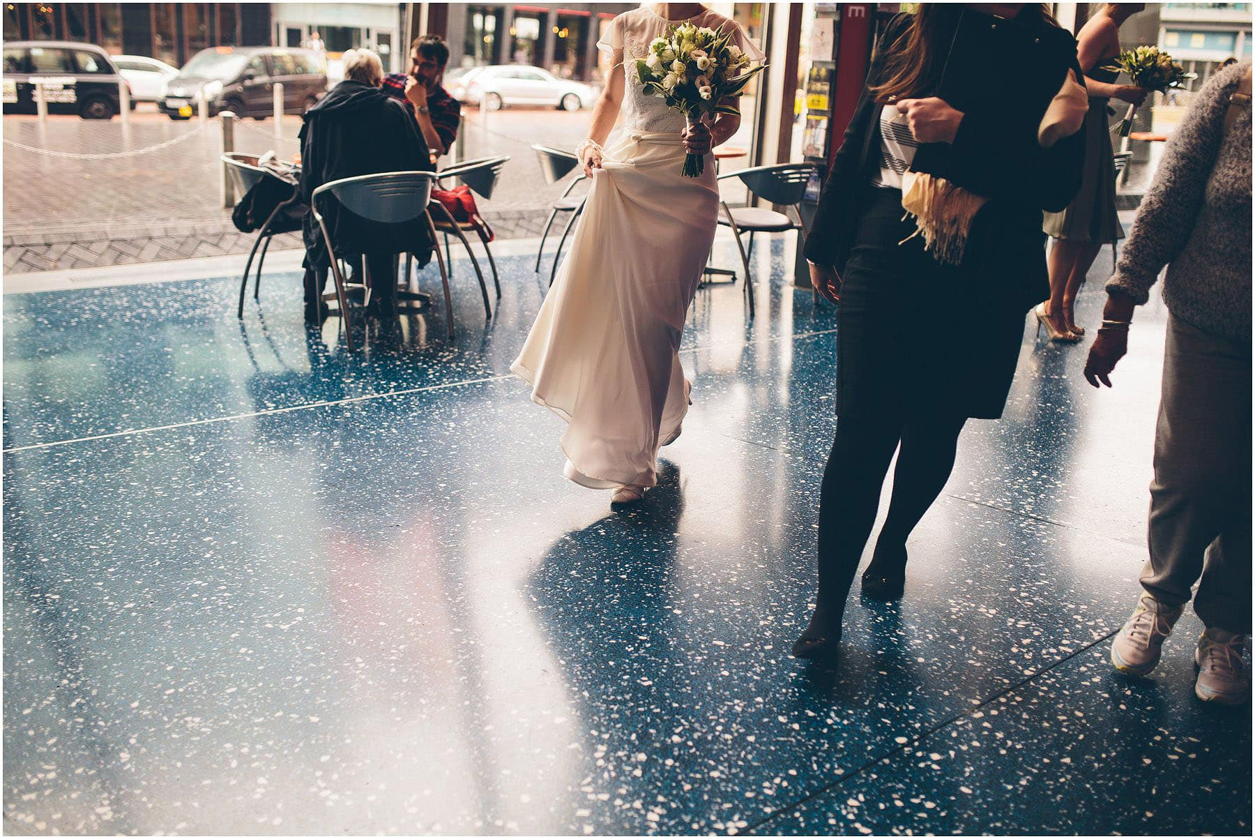 Lowry_Theatre_Wedding_Photography_0029