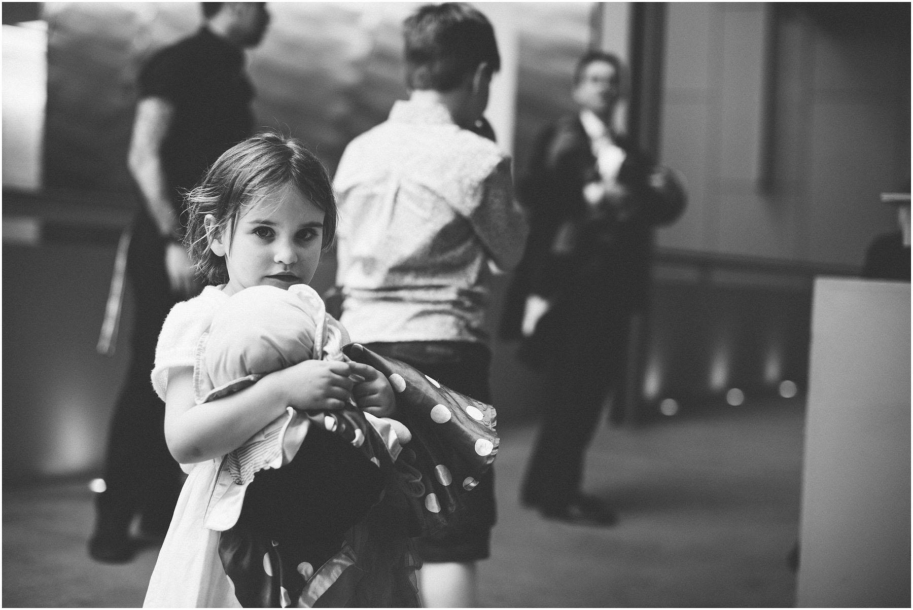 Lowry_Theatre_Wedding_Photography_0031