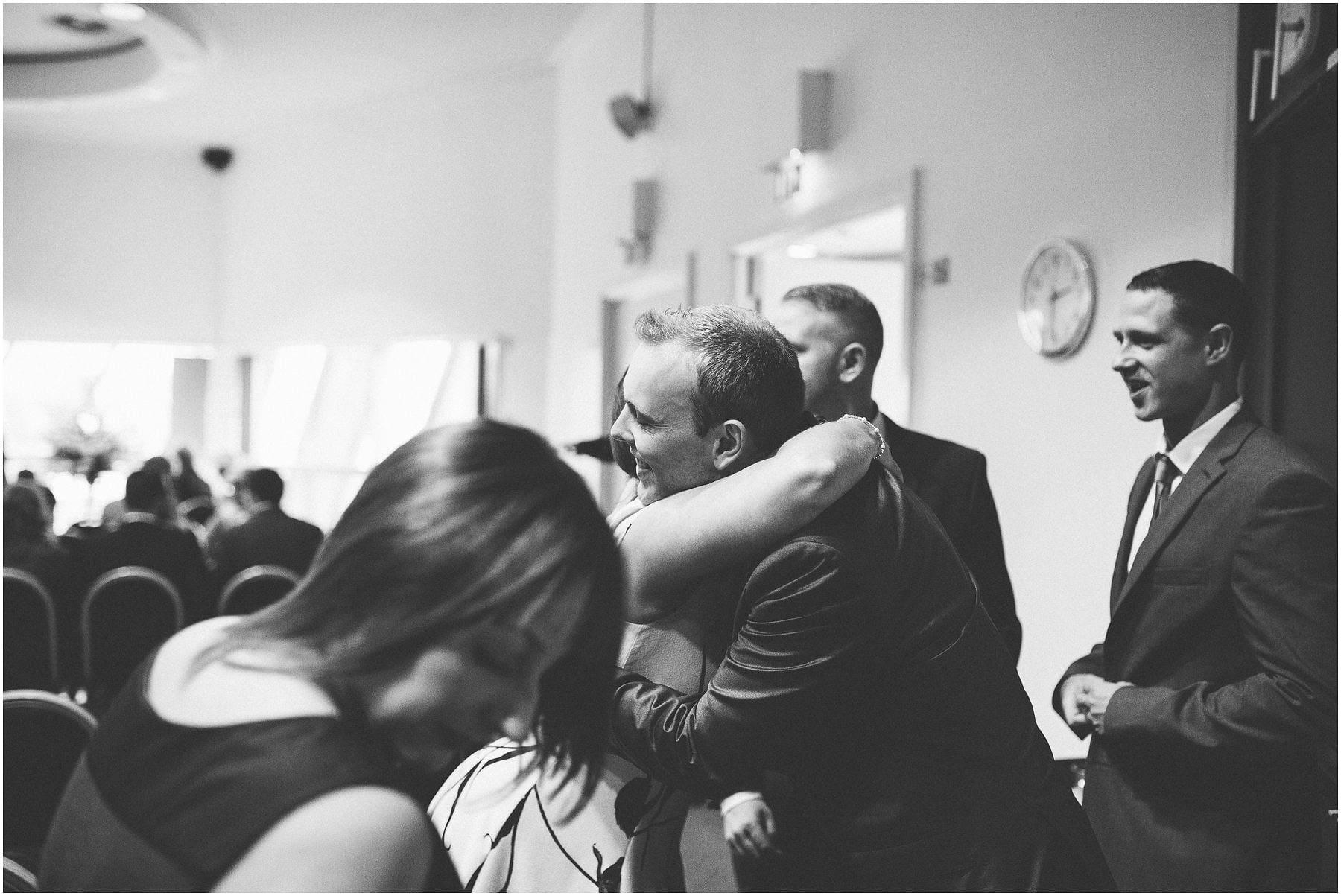 Lowry_Theatre_Wedding_Photography_0033