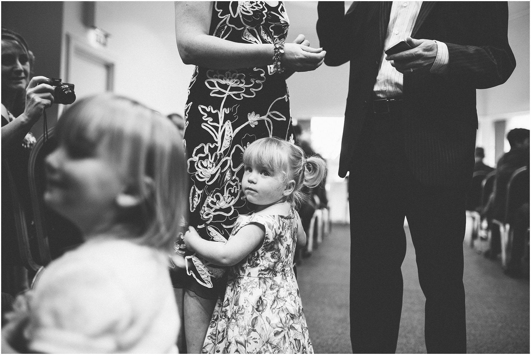 Lowry_Theatre_Wedding_Photography_0034