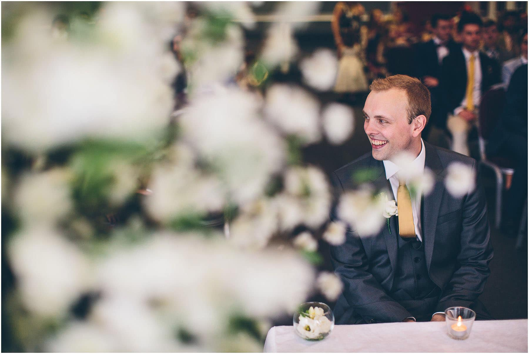 Lowry_Theatre_Wedding_Photography_0035