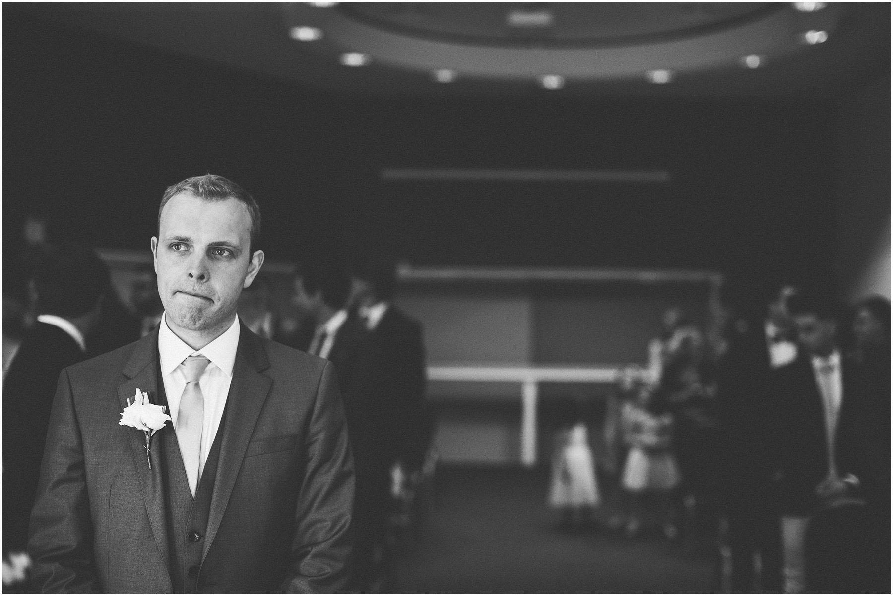 Lowry_Theatre_Wedding_Photography_0036