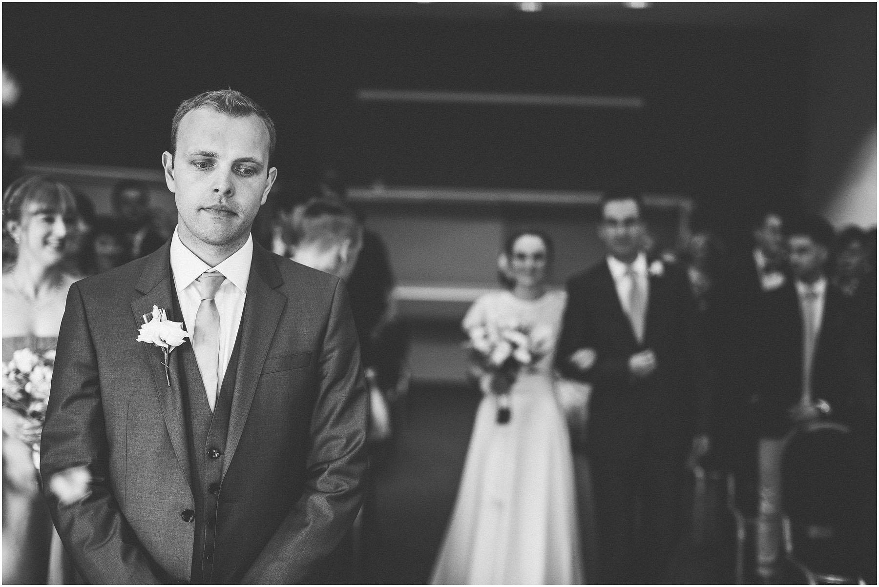 Lowry_Theatre_Wedding_Photography_0037