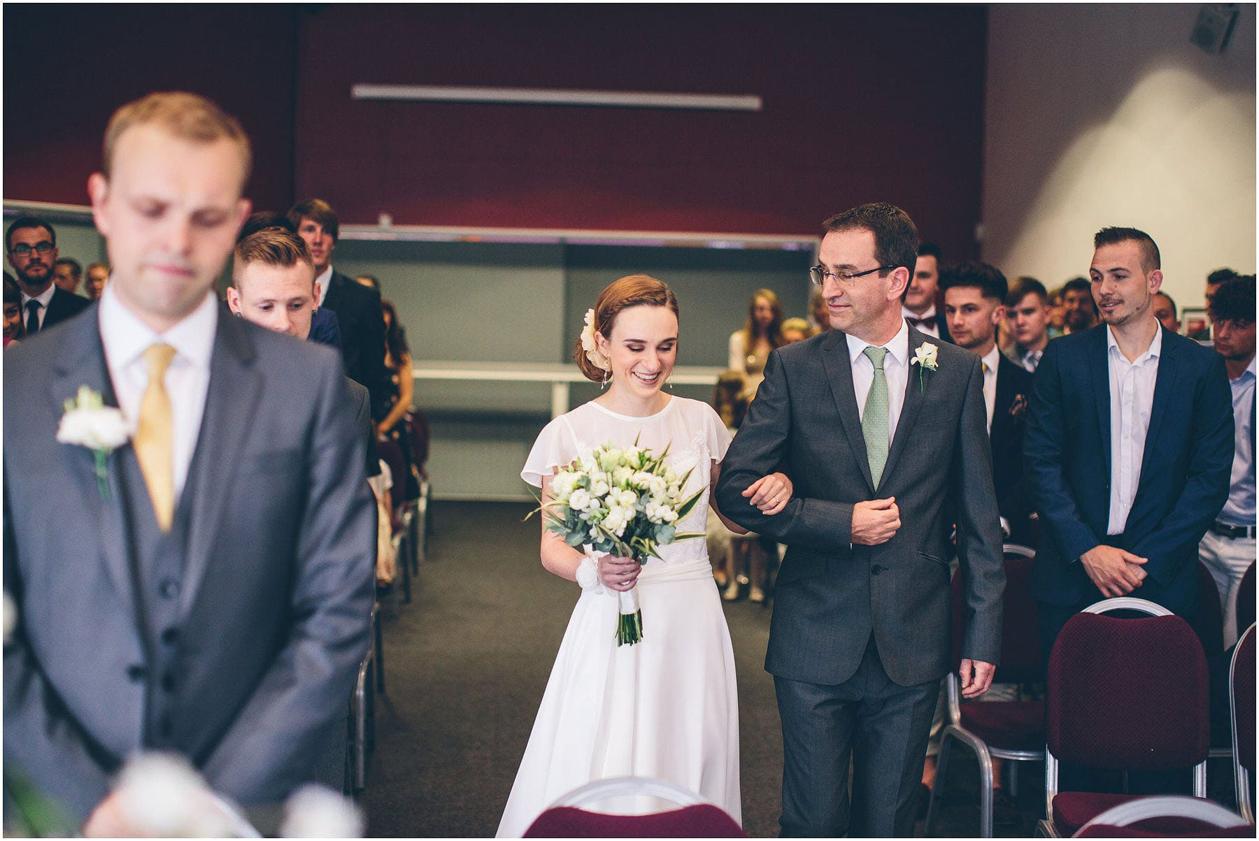Lowry_Theatre_Wedding_Photography_0038