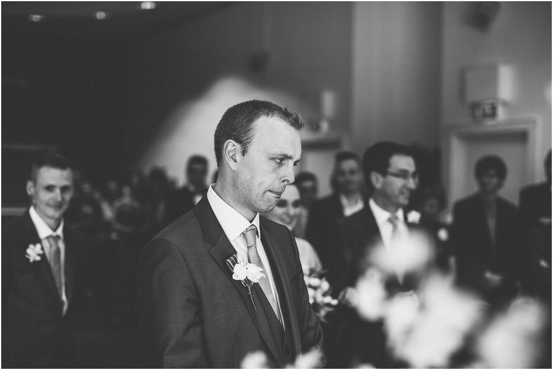 Lowry_Theatre_Wedding_Photography_0039