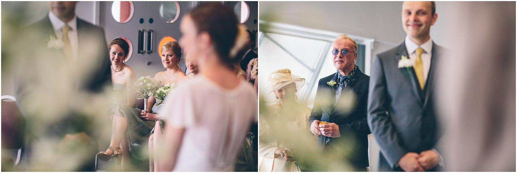 Lowry_Theatre_Wedding_Photography_0041