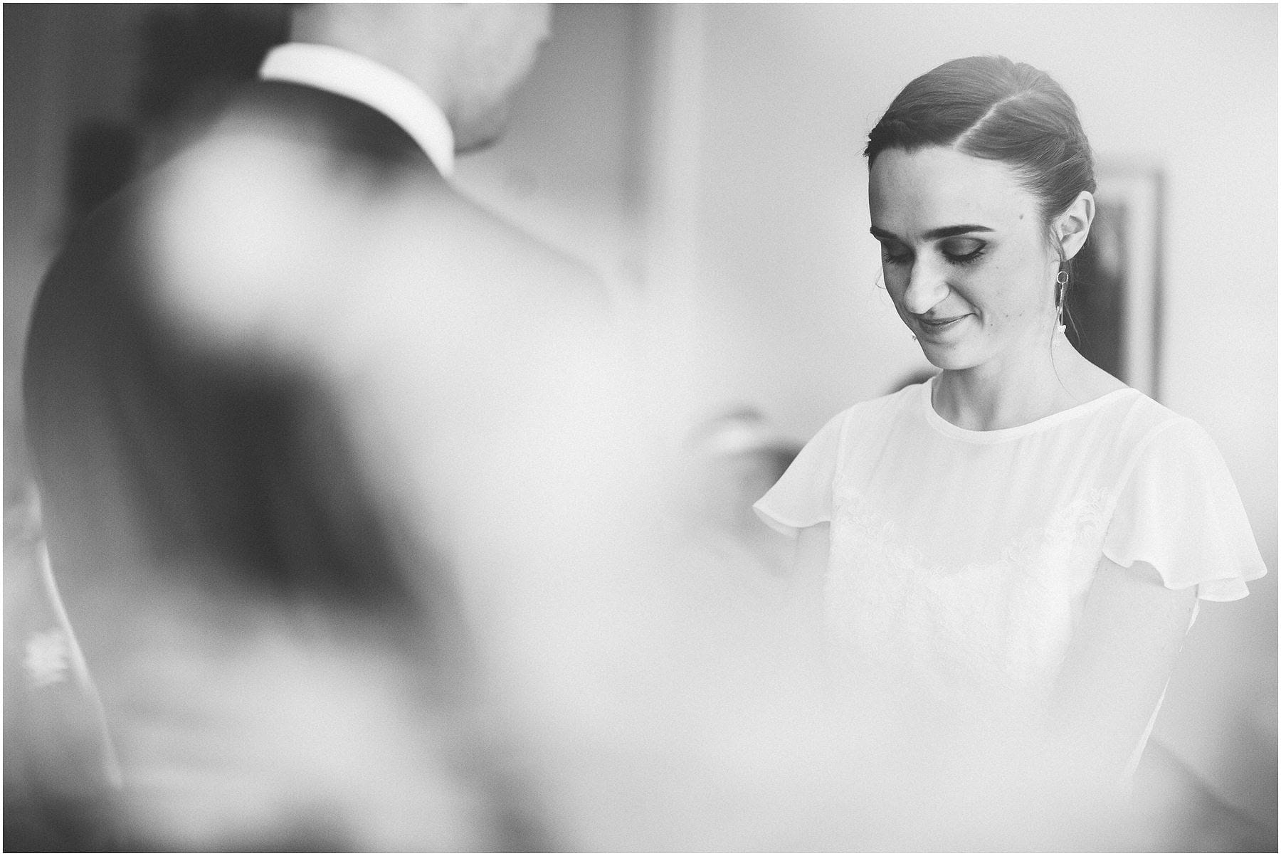 Lowry_Theatre_Wedding_Photography_0043