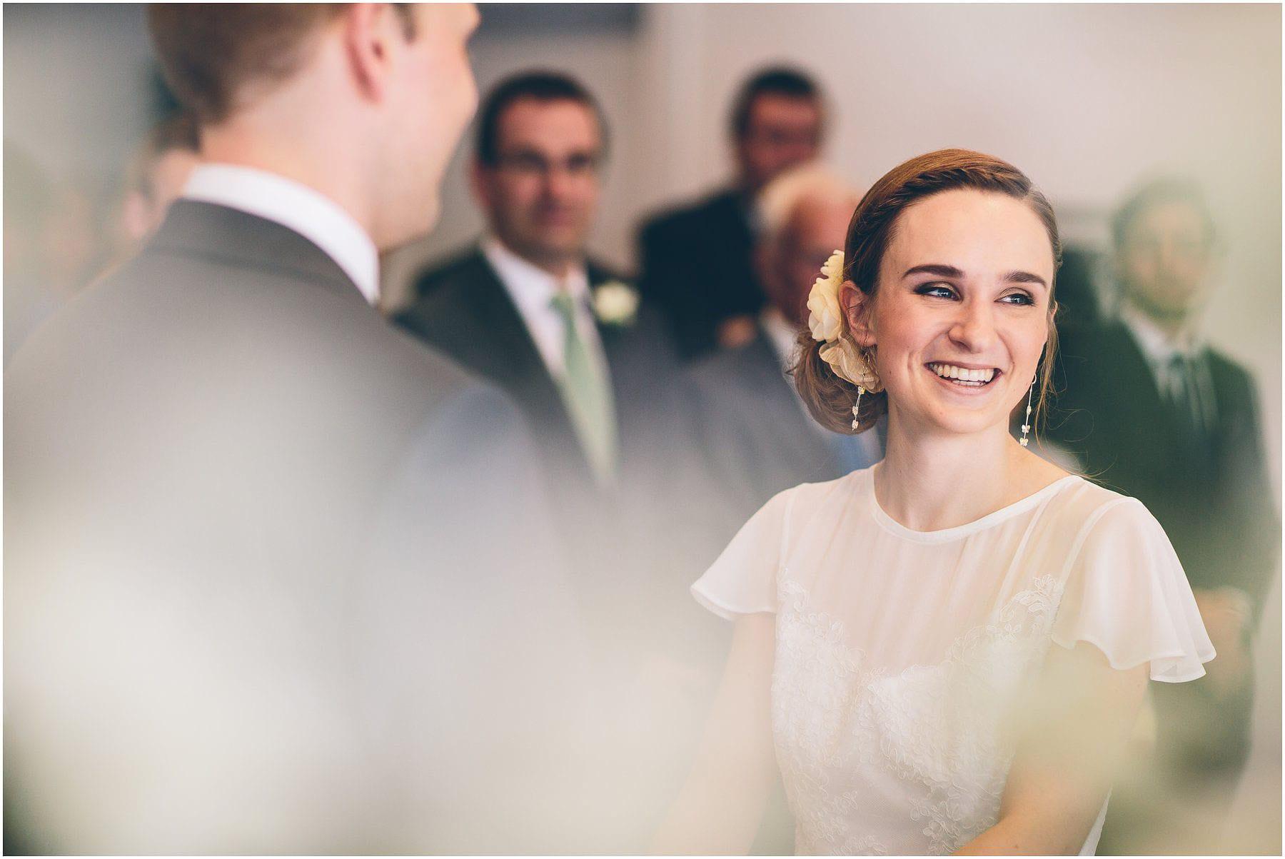 Lowry_Theatre_Wedding_Photography_0045