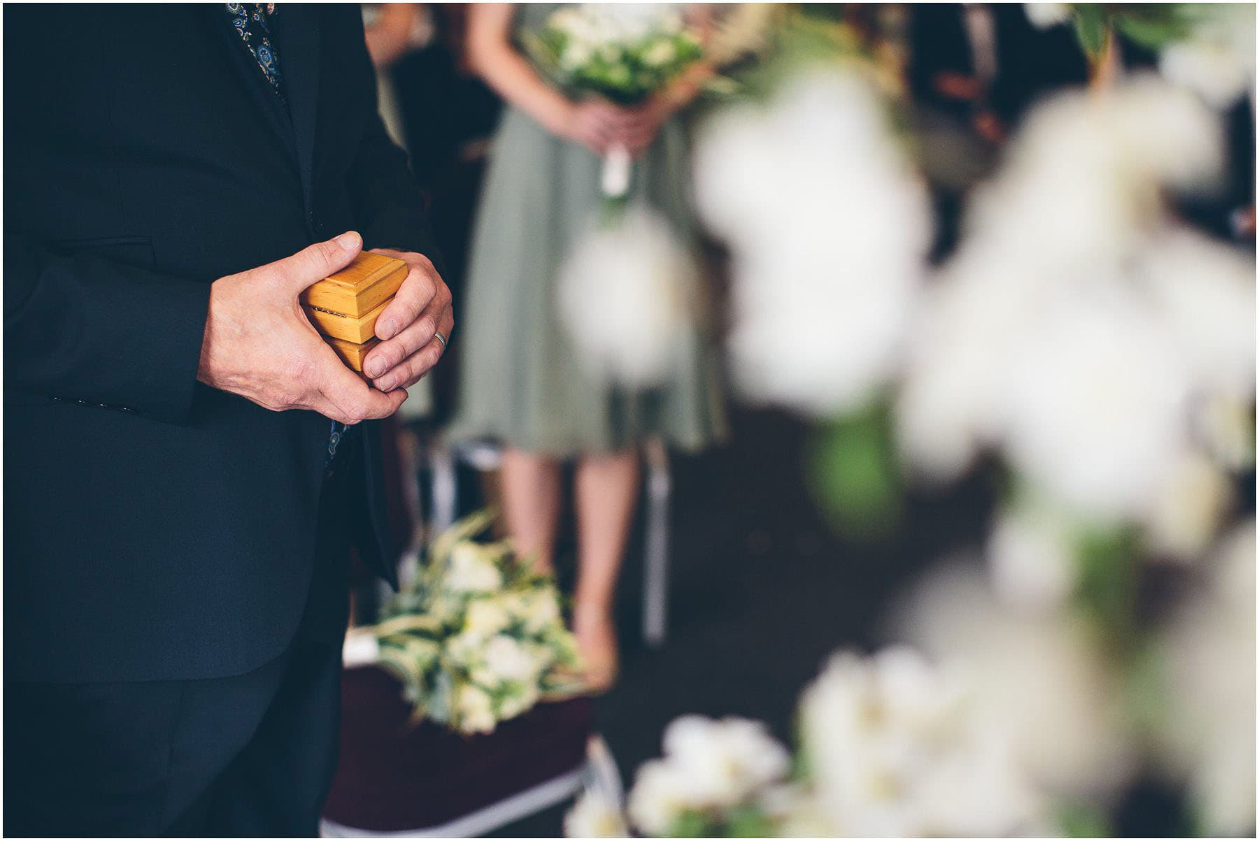 Lowry_Theatre_Wedding_Photography_0046