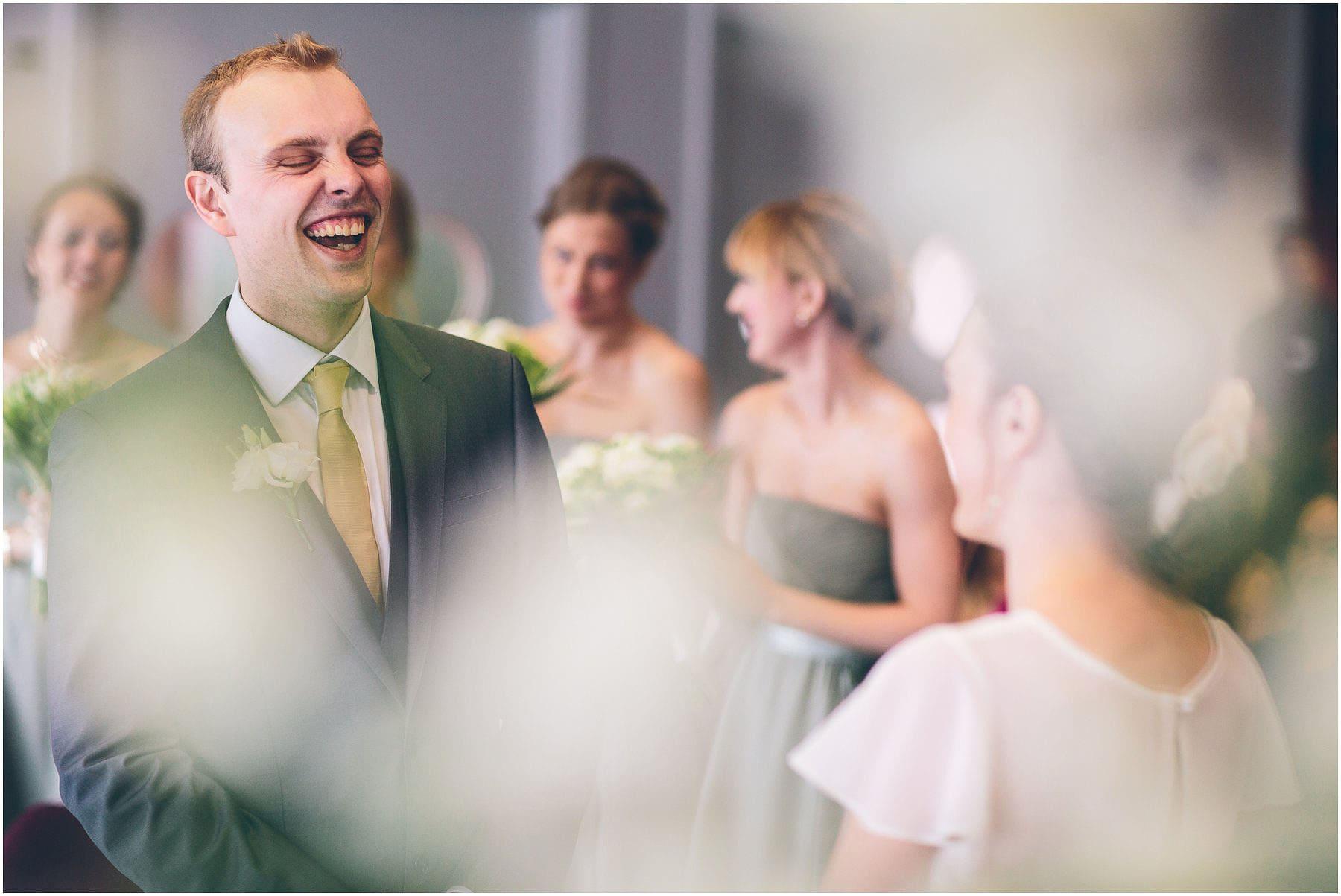 Lowry_Theatre_Wedding_Photography_0047