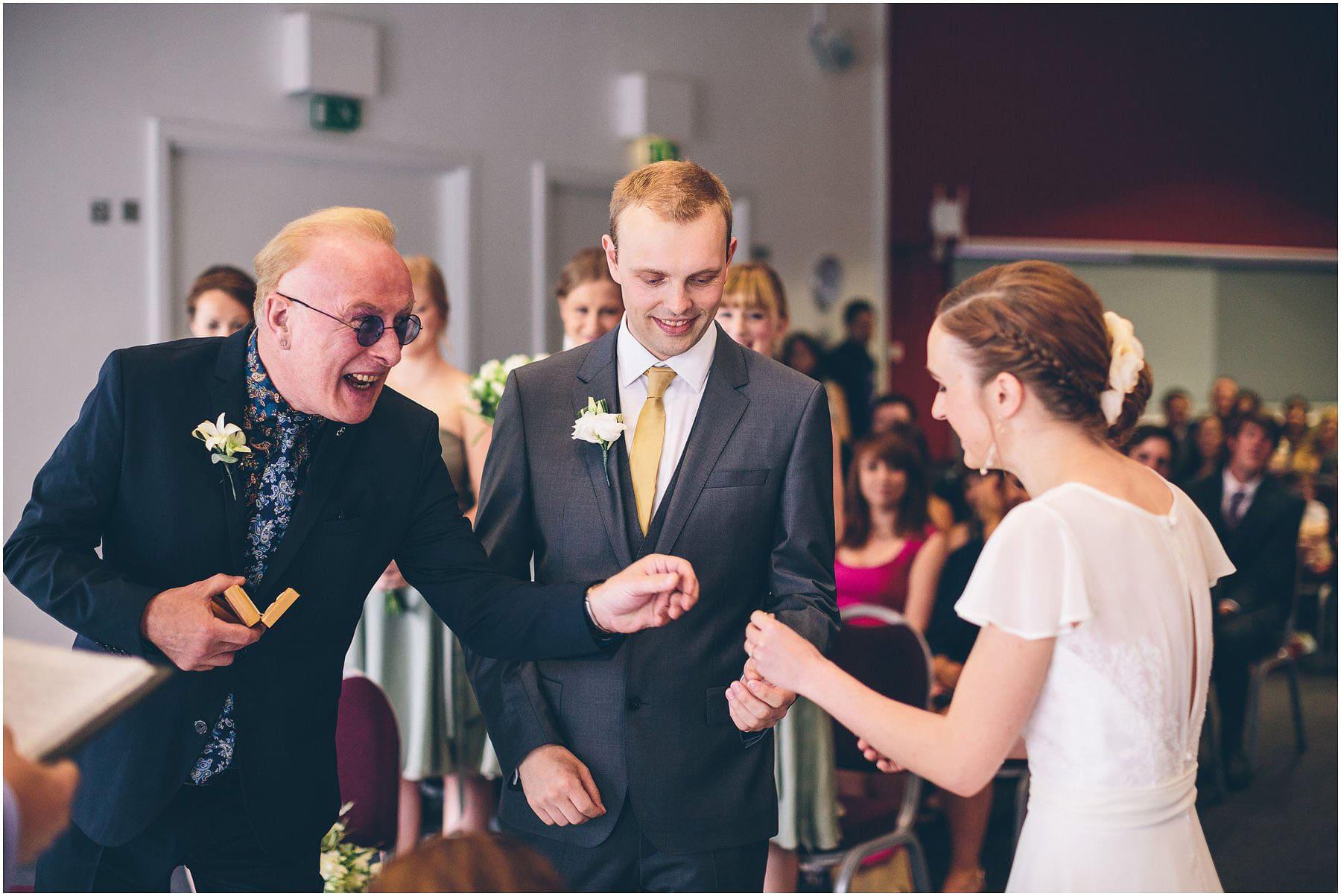 Lowry_Theatre_Wedding_Photography_0048