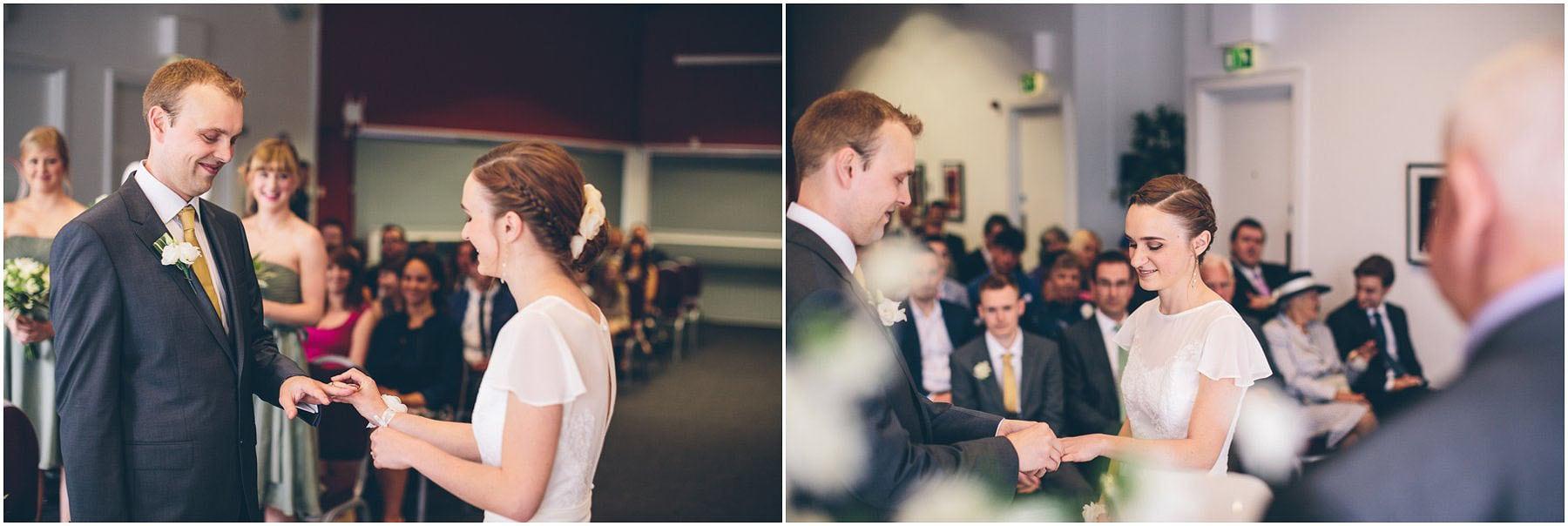 Lowry_Theatre_Wedding_Photography_0049