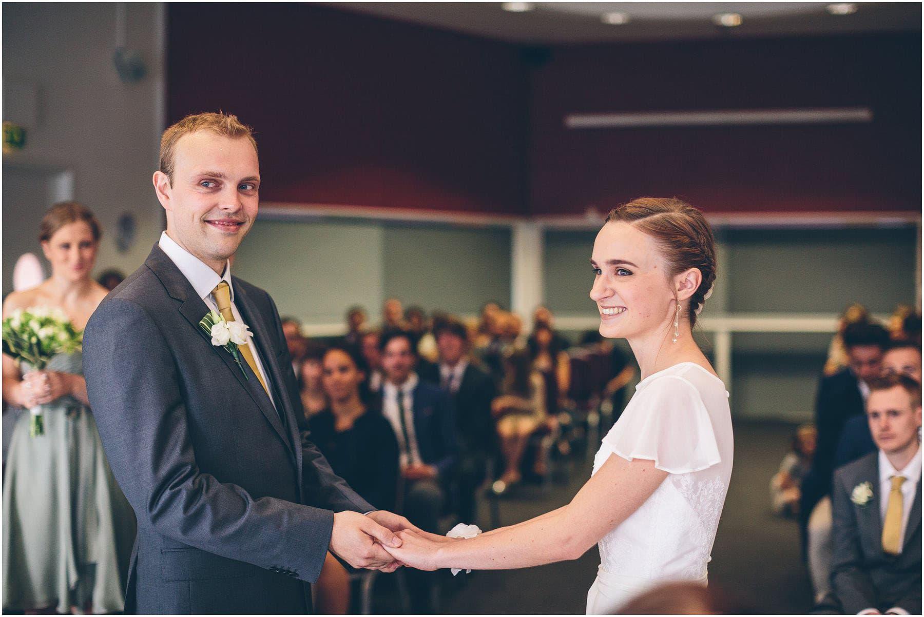Lowry_Theatre_Wedding_Photography_0051