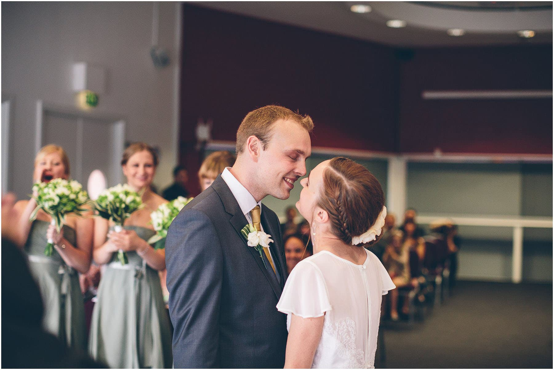Lowry_Theatre_Wedding_Photography_0052