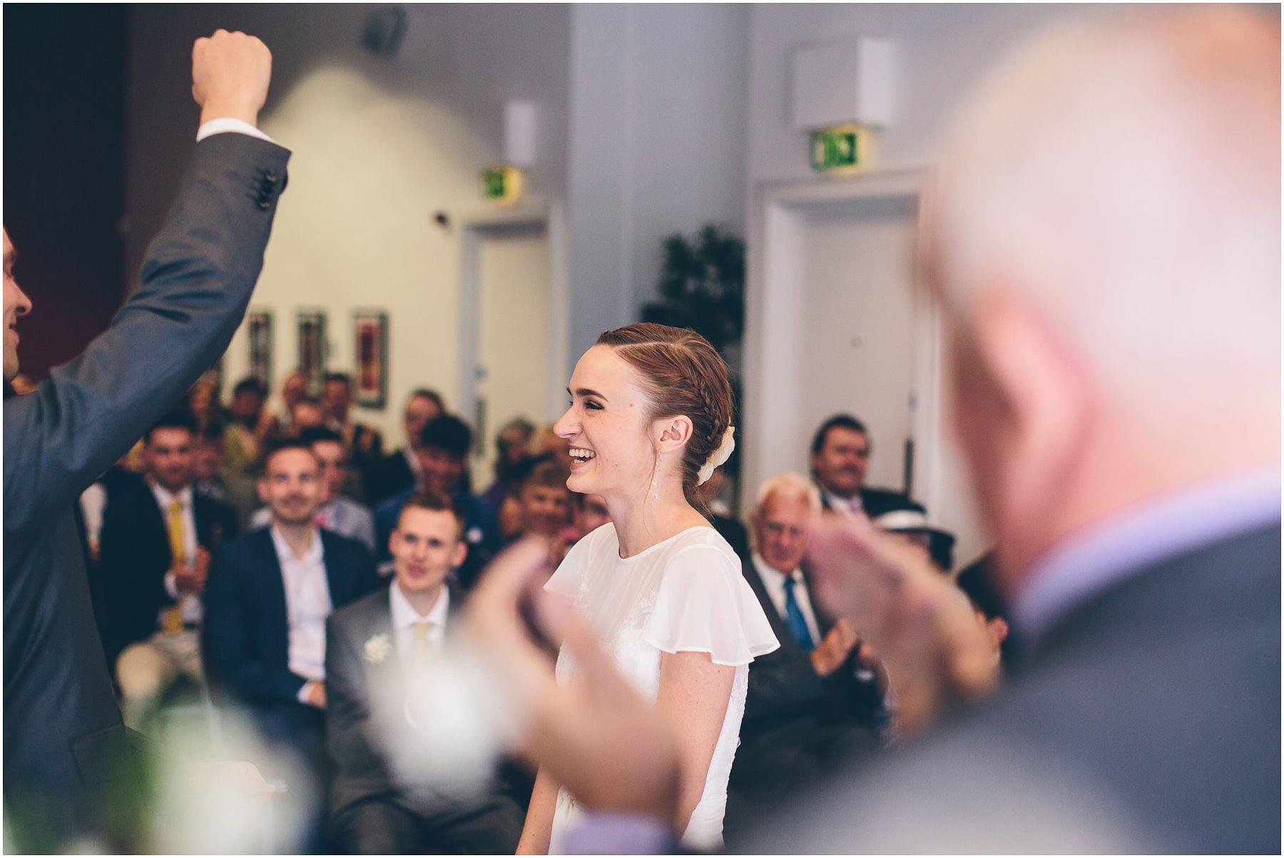 Lowry_Theatre_Wedding_Photography_0053