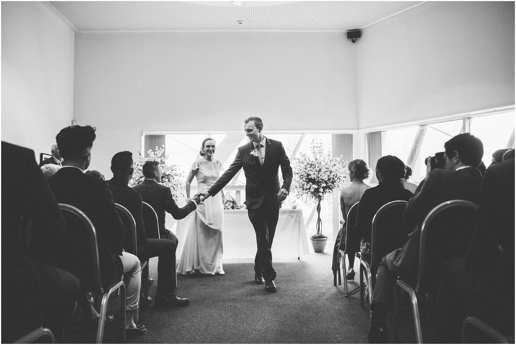 Lowry_Theatre_Wedding_Photography_0055