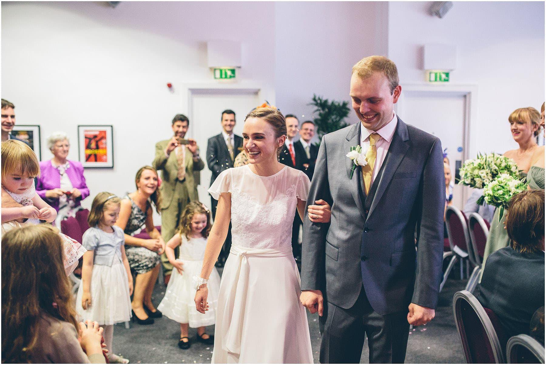Lowry_Theatre_Wedding_Photography_0057